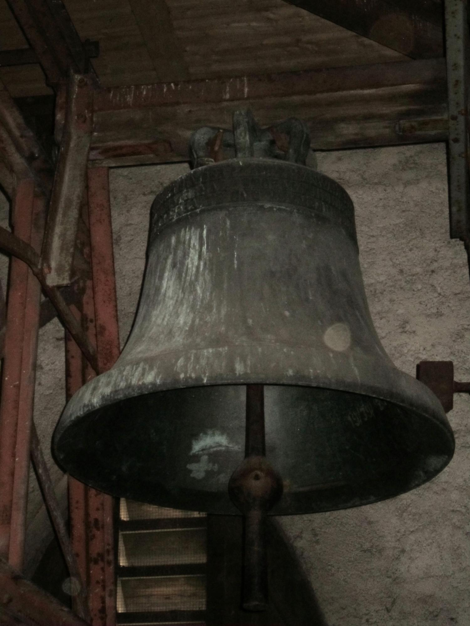 bell image