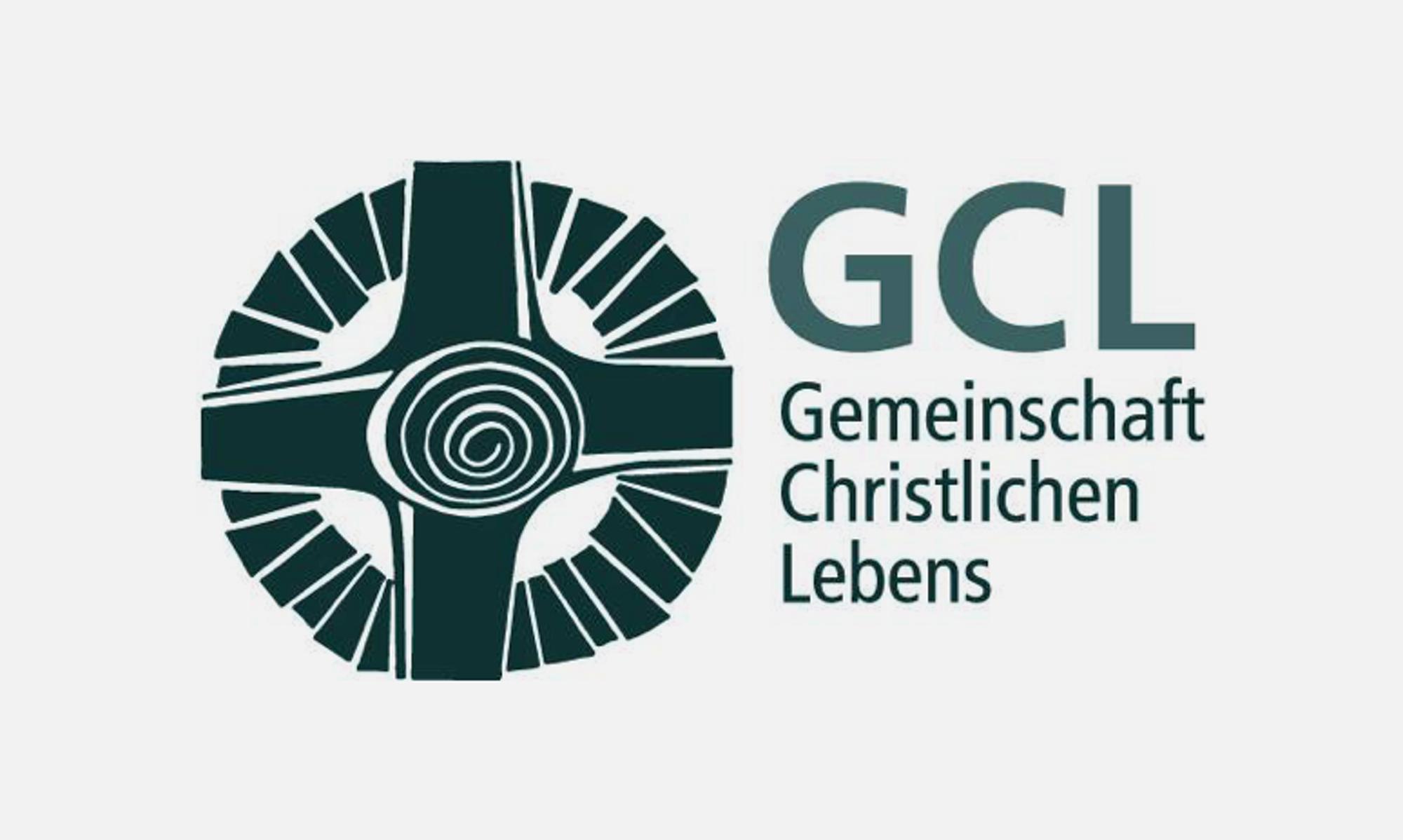 2019-raete-verbaende-gcl