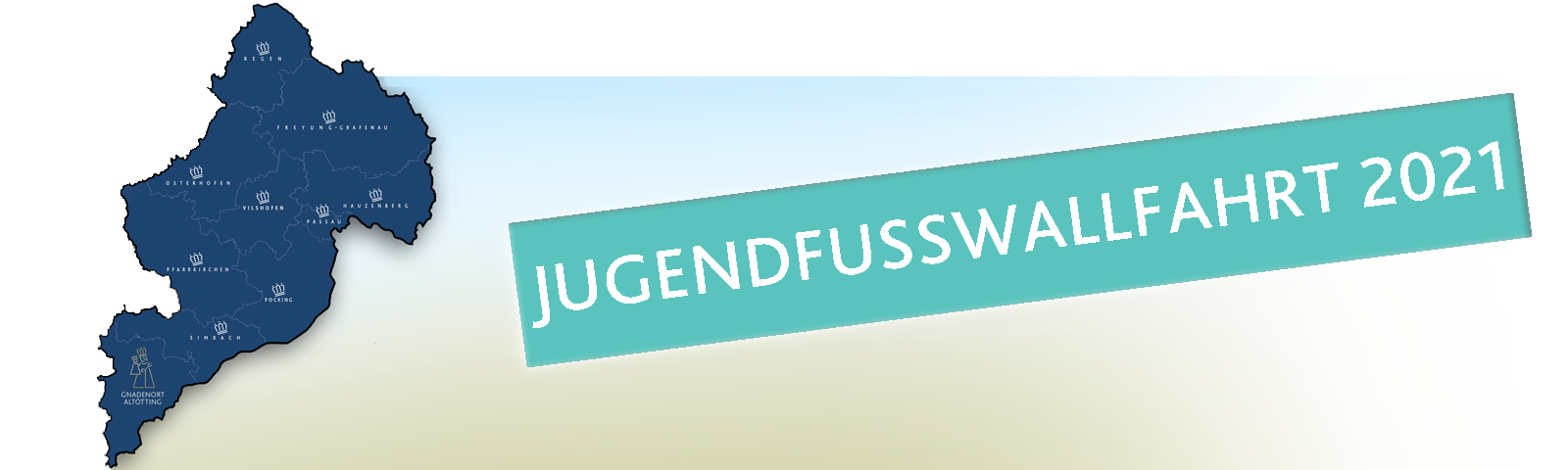JUFU2021 Banner4