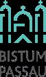 Bistum Passau Logo