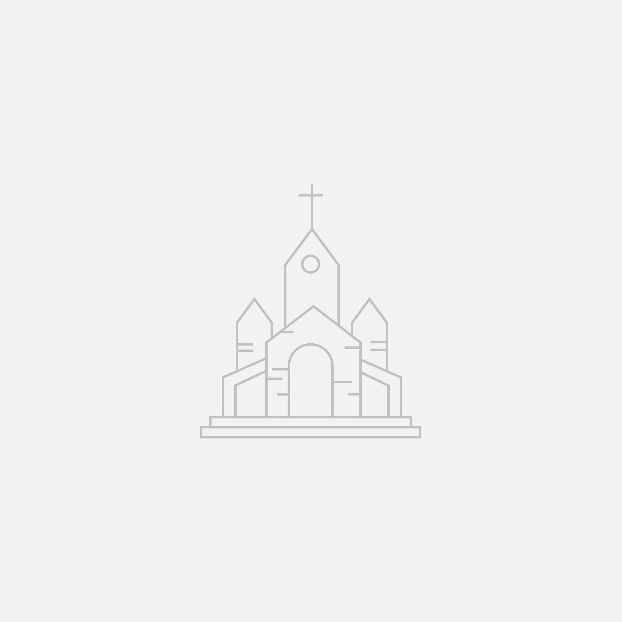 Fallback church