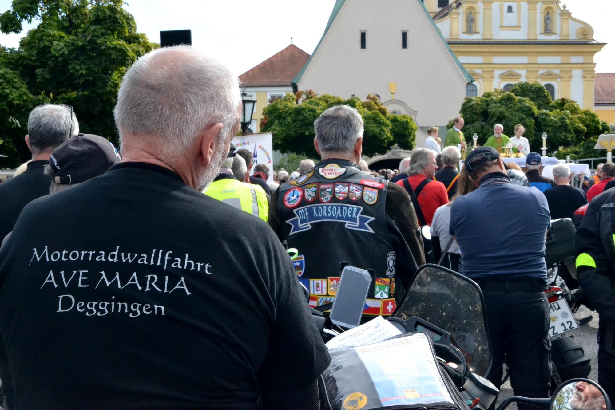 17.-Bikerwallfahrt-nach-Altötting-22.09.2019-18