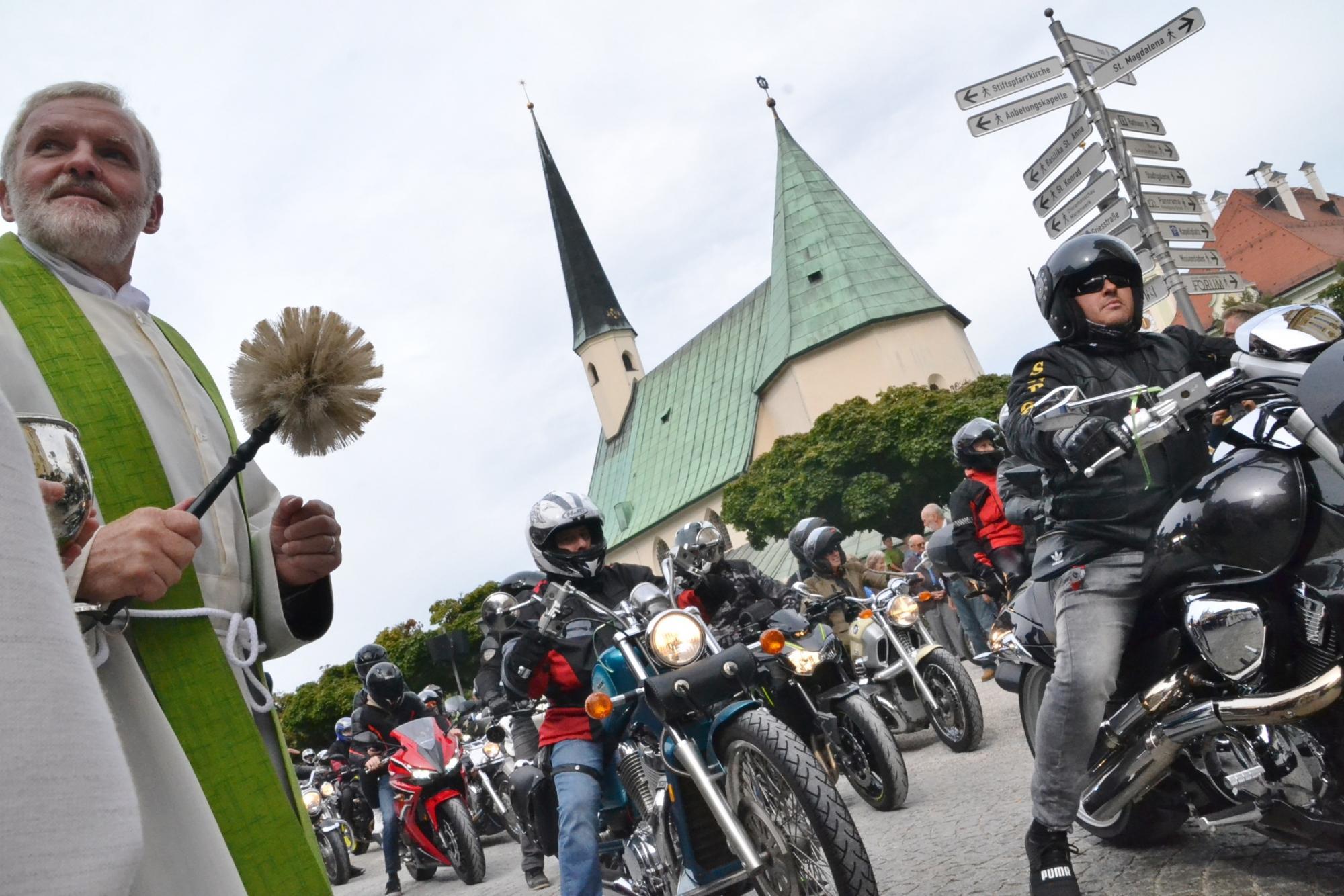 17.-Bikerwallfahrt-nach-Altötting-22.09.2019-39