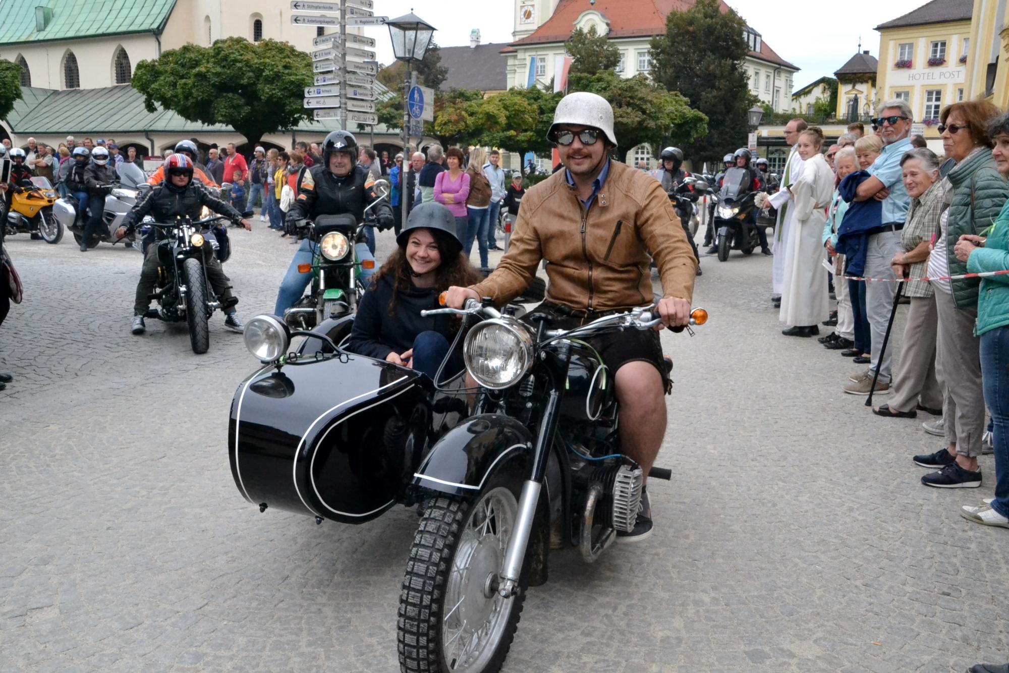17.-Bikerwallfahrt-nach-Altötting-22.09.2019-58