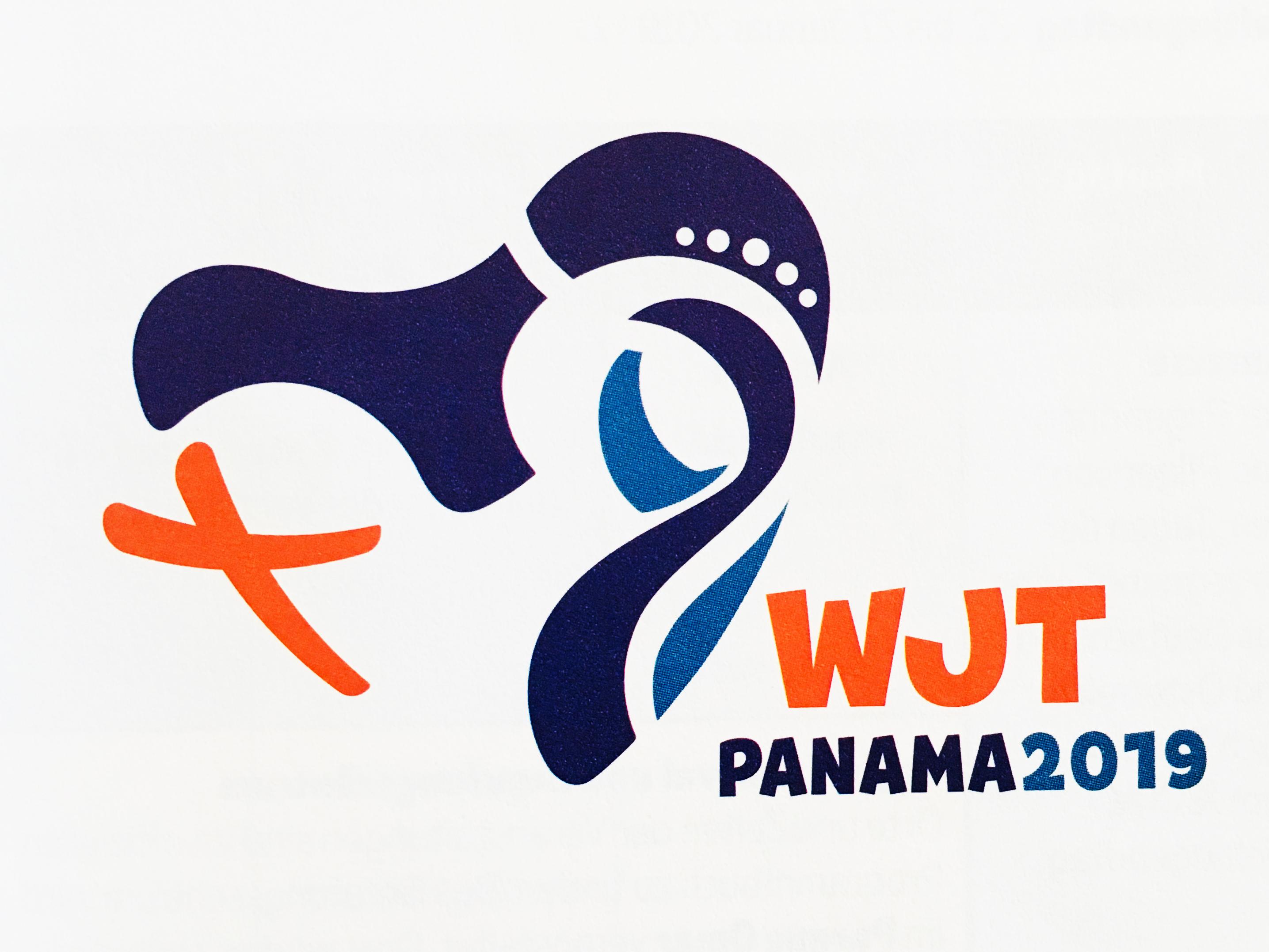 190123 Wjt Logo
