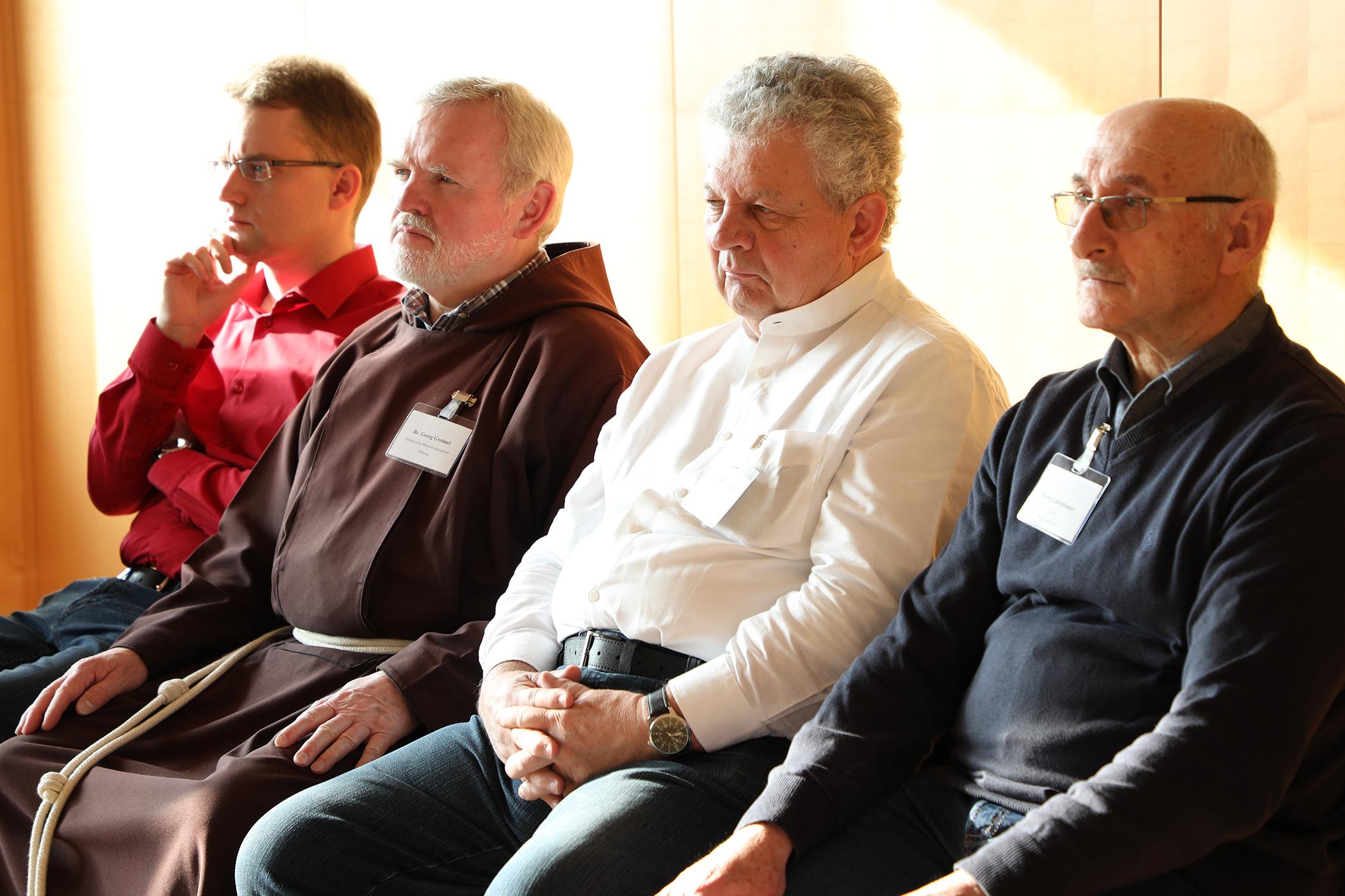 190220_News_Bundeskonferenz-Maennerseelsorge-foto4