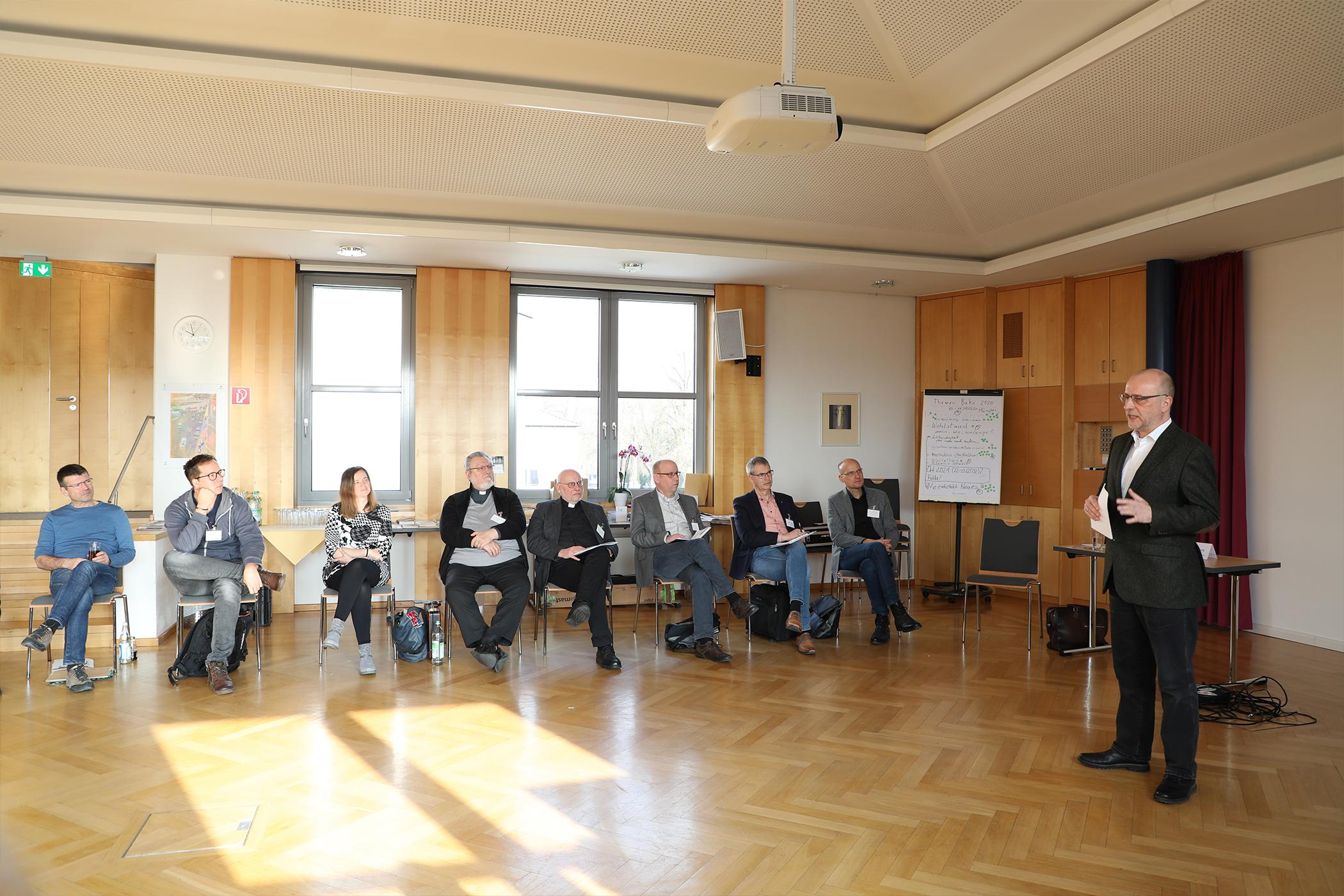 190220_News_Bundeskonferenz-Maennerseelsorge-foto7