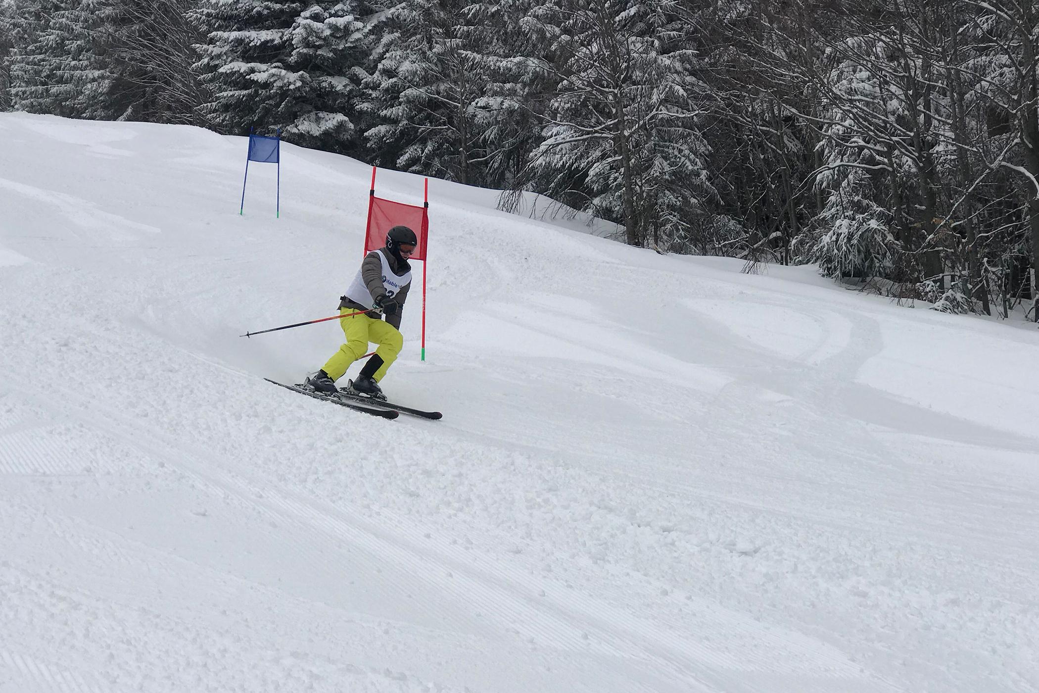 190313_News_Dioezesane-Skimeisterschaft_foto1