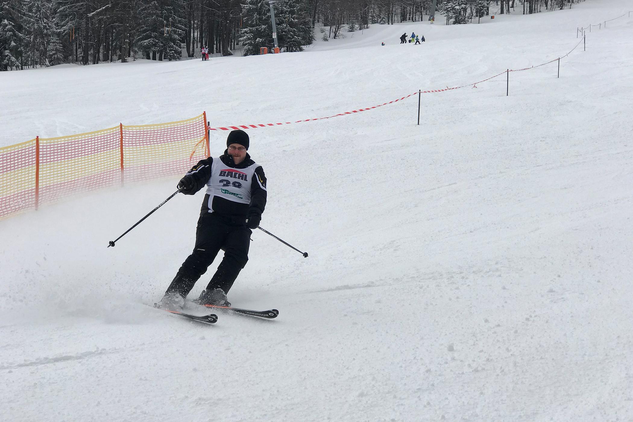 190313_News_Dioezesane-Skimeisterschaft_foto2