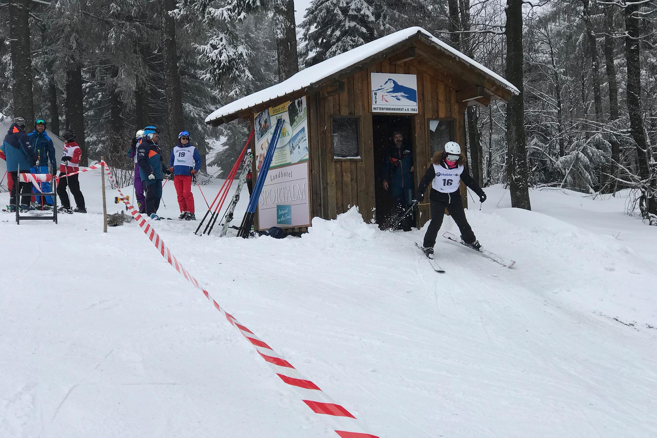 190313_News_Dioezesane-Skimeisterschaft_foto3