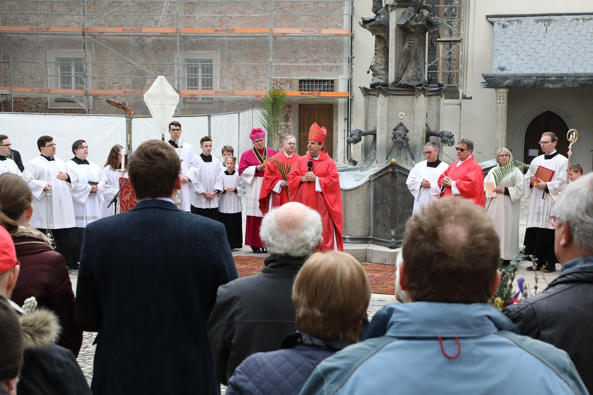 190414_Palmsonntag-Bischf-Predigt2