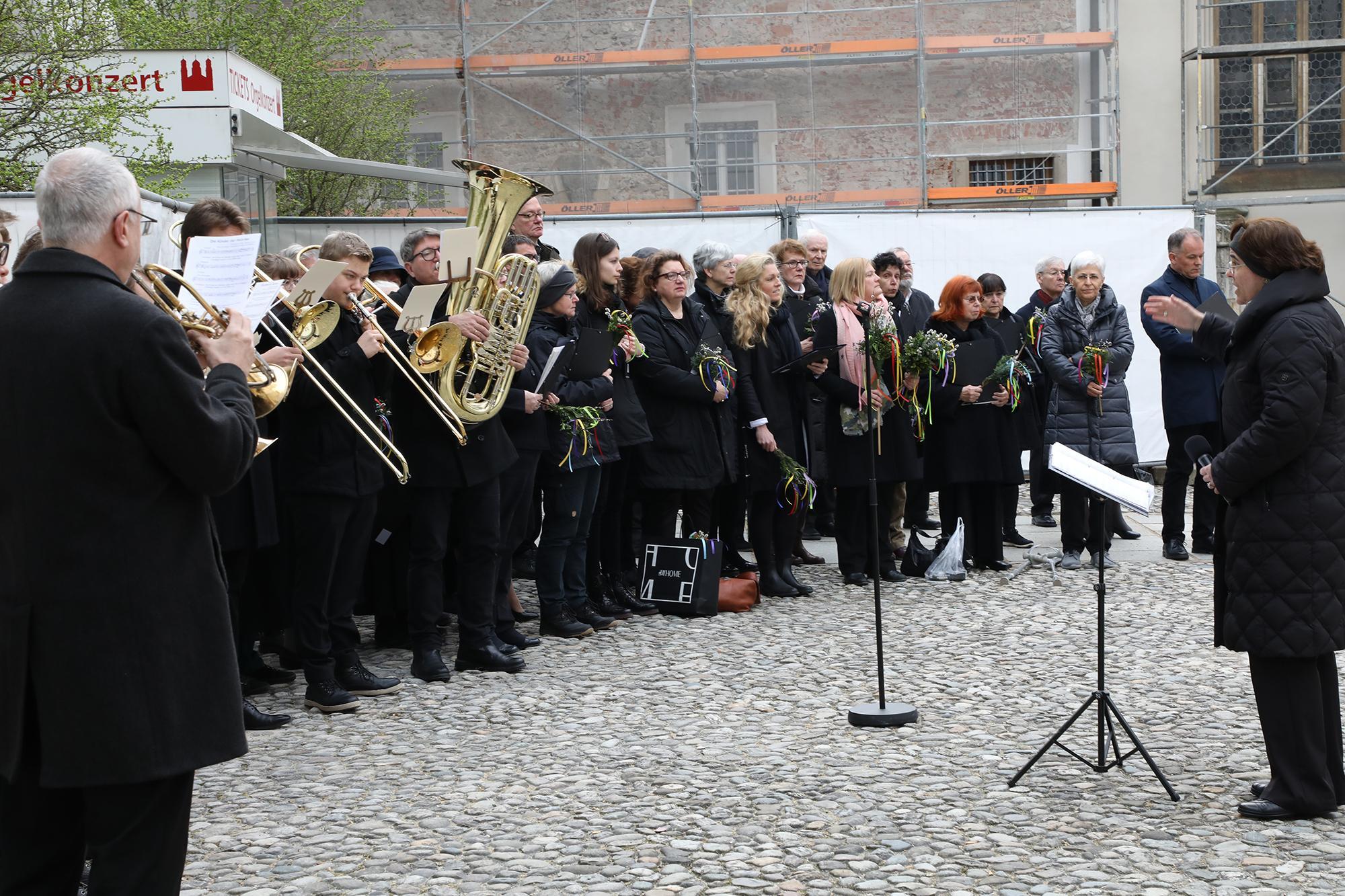 190414_Palmsonntag-Musik