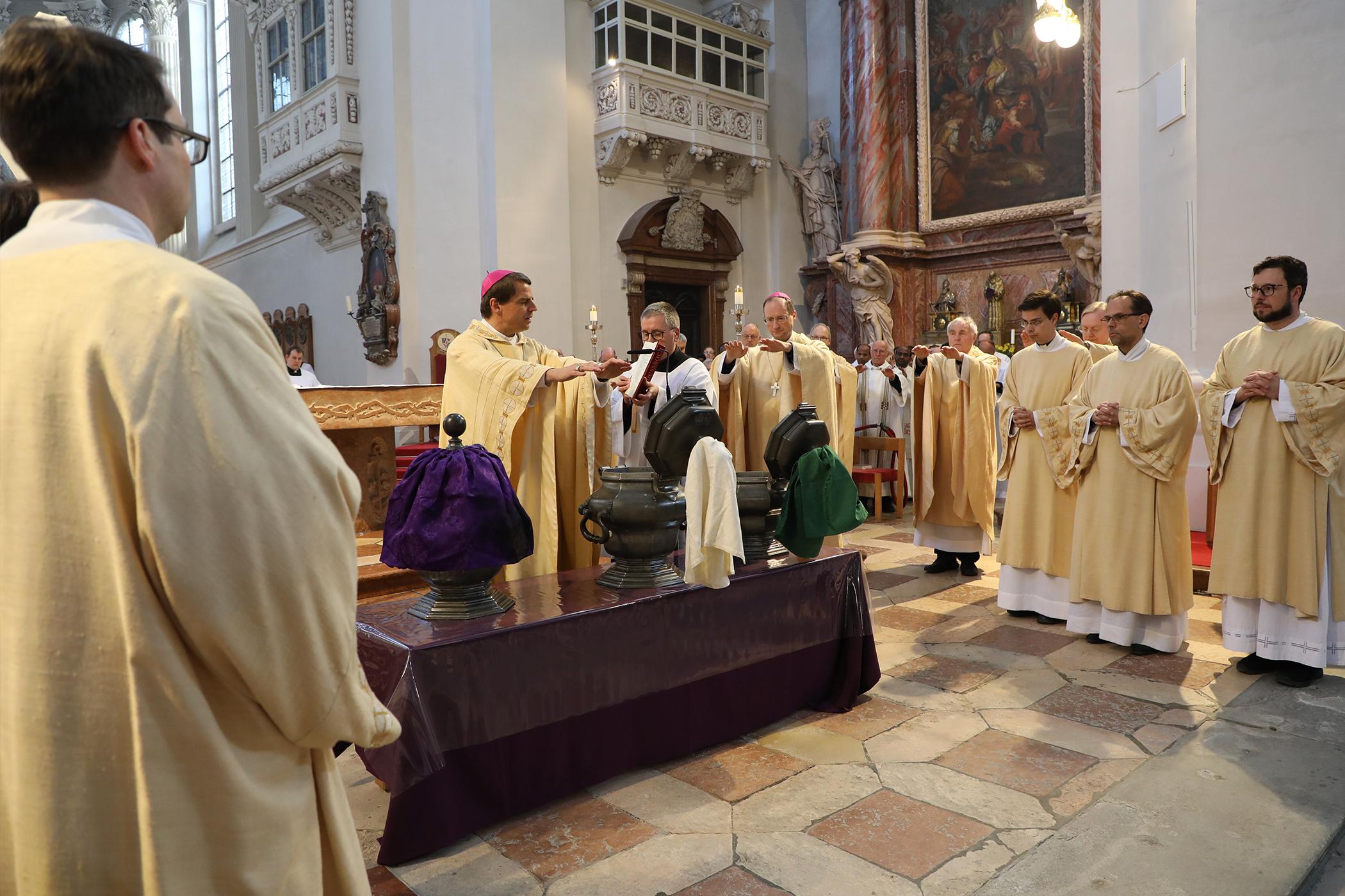 190415_Priesterdiakonentag-Missa-chrismatis_foto6