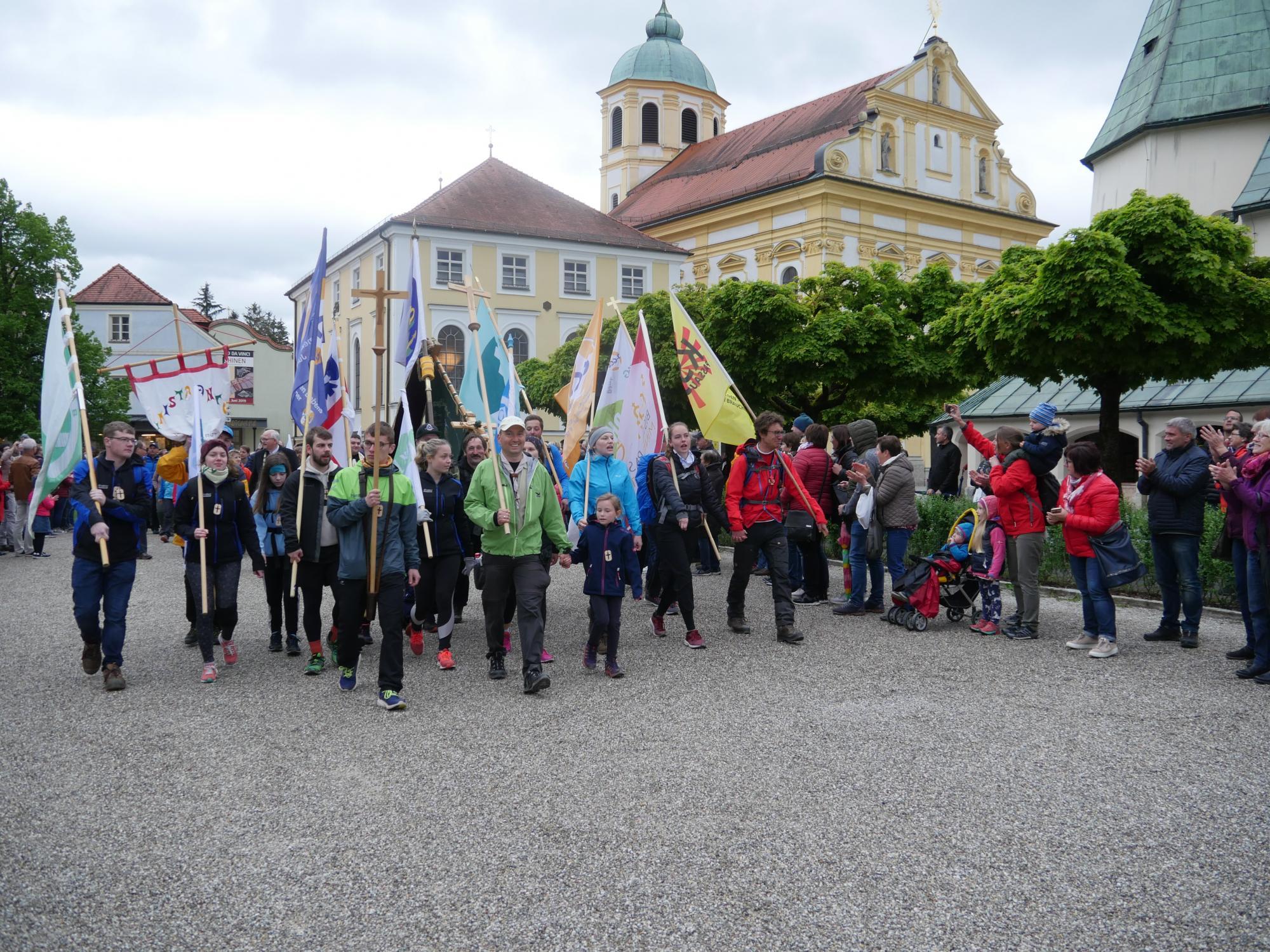 190504_Jugendfusswallfahrt_2019-1