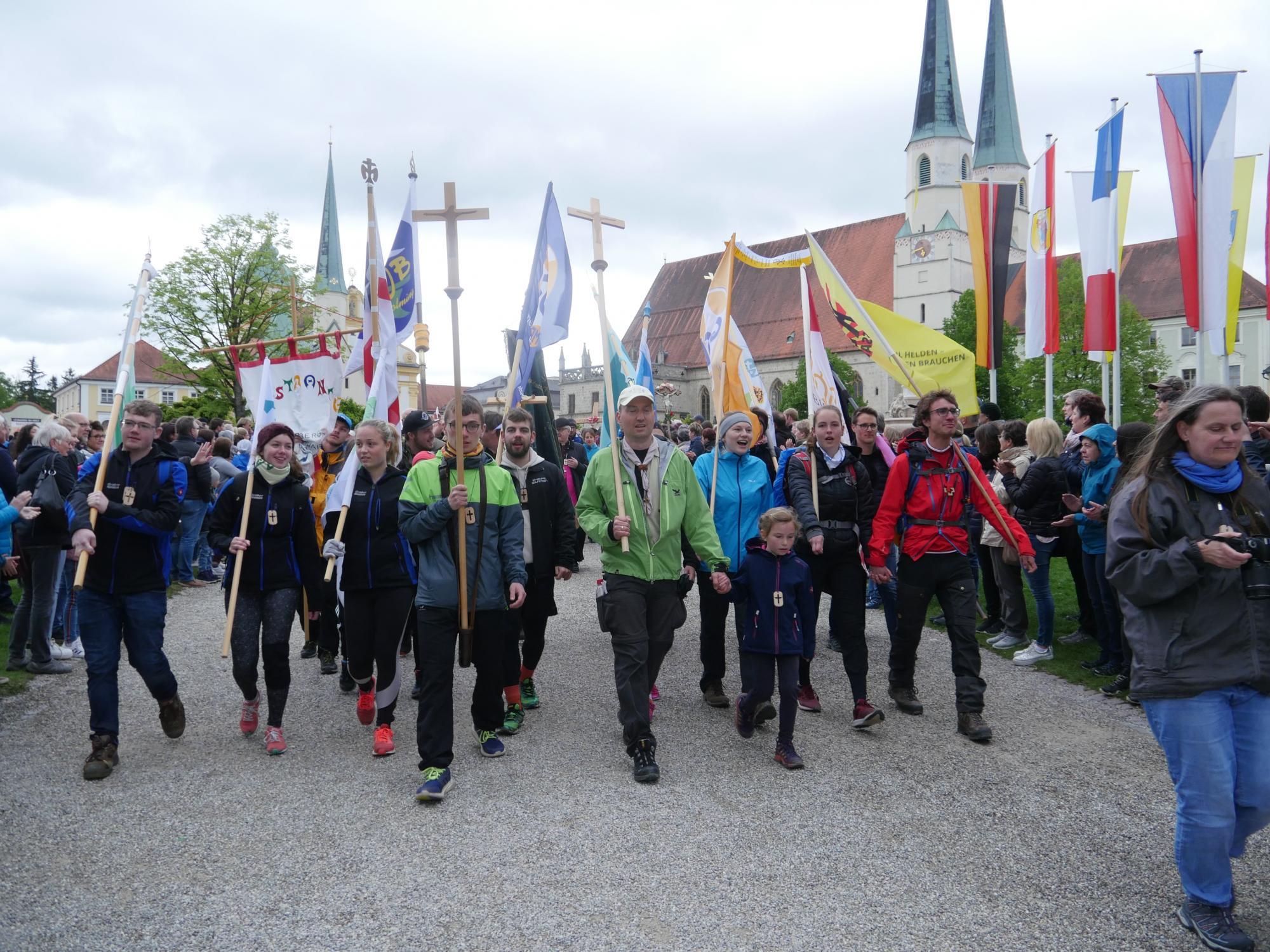 190504_Jugendfusswallfahrt_2019-2
