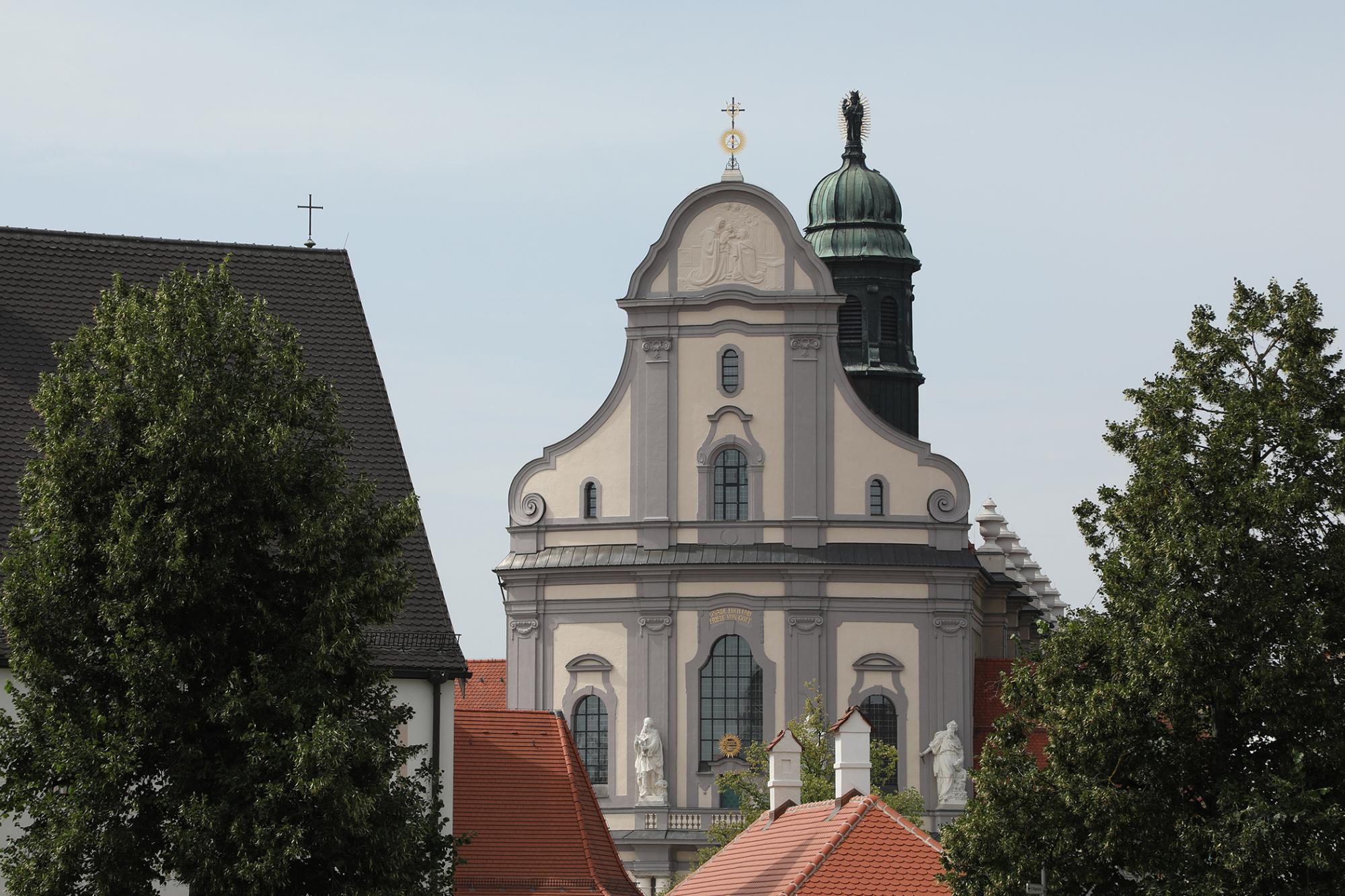 190513_Adoratio-Altoetting-2019_PM_foto1-basilika