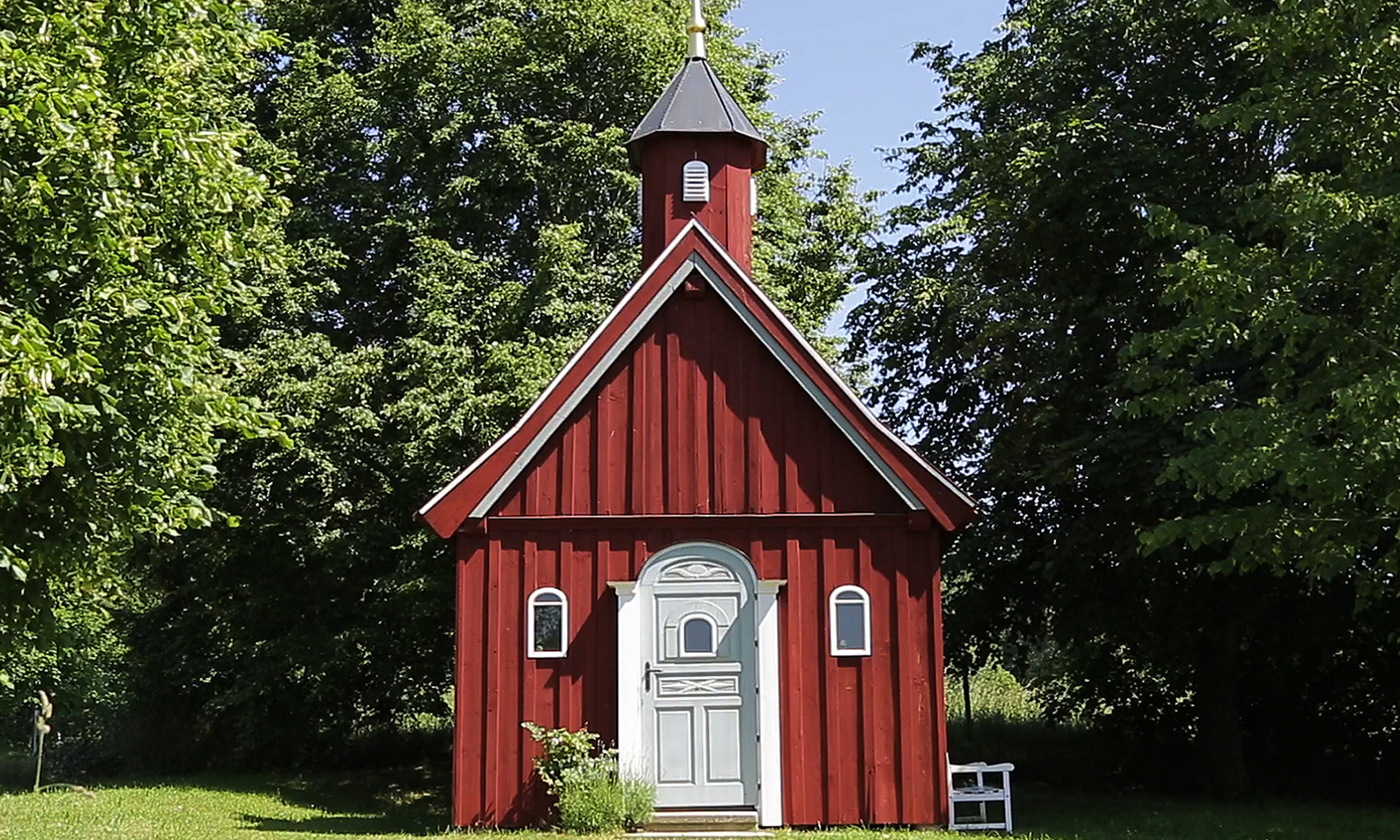 190610_Kleinodien-Kapelle-Gut-Grillenoed_LM_hp