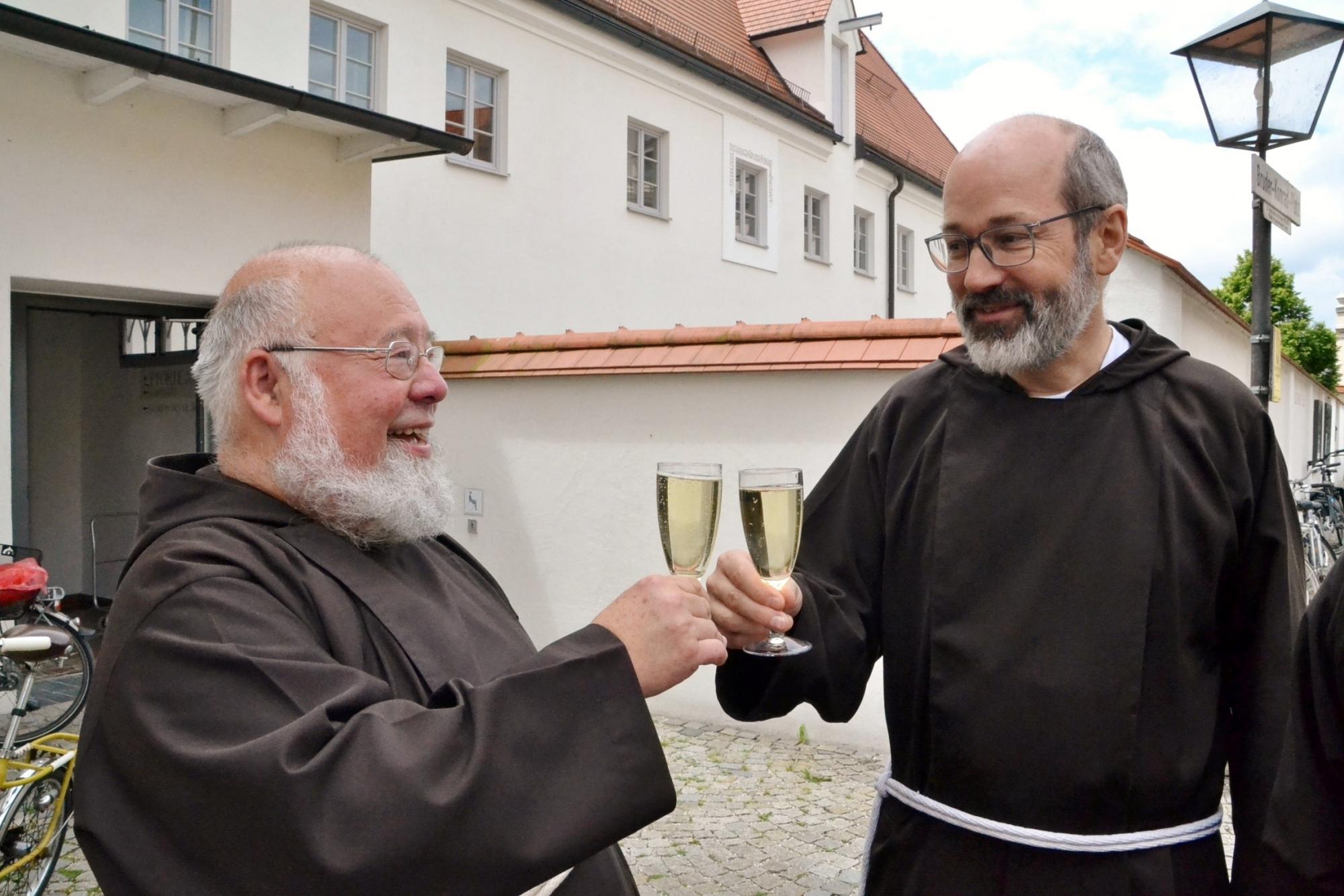 190618_Priesterjubiläum-Marinus_3