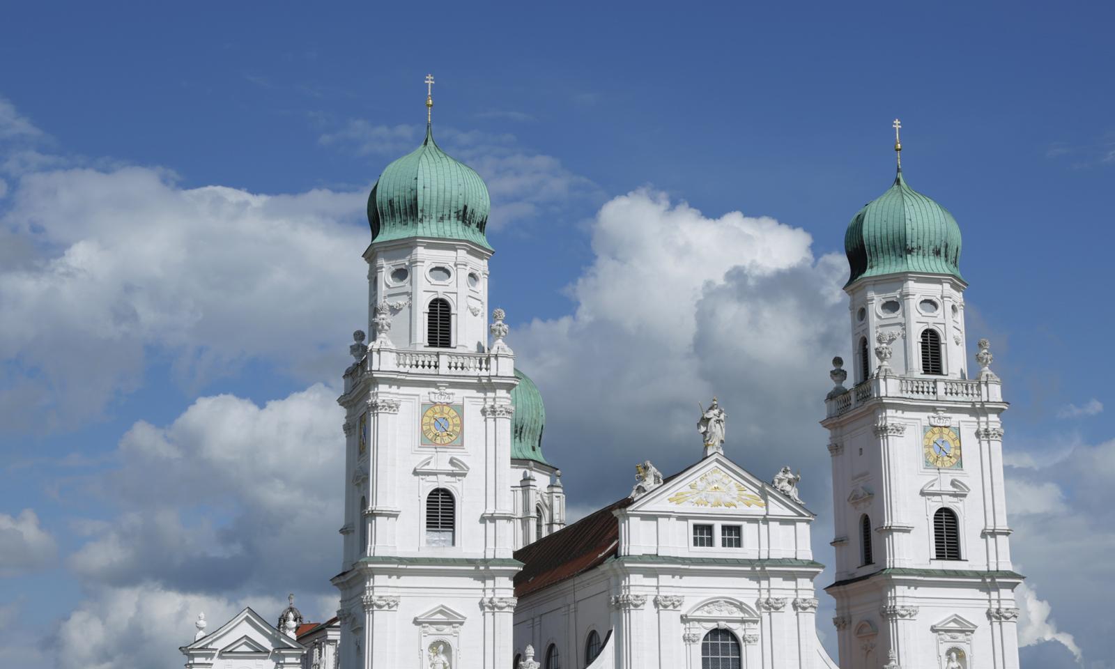 190719_Kirchenstatistik-2018_hp