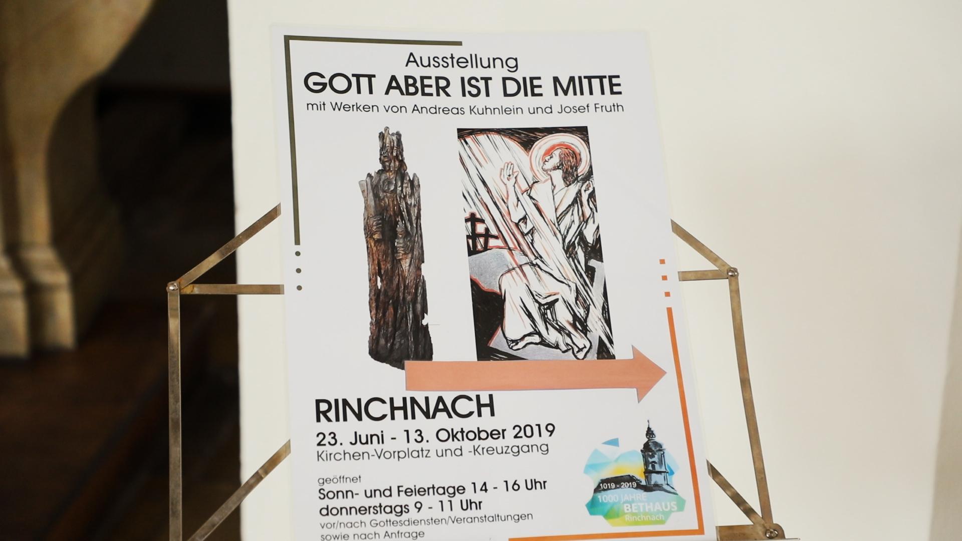 190808_1000-Jahre-Rinchnach_Ausstellung_thumb1