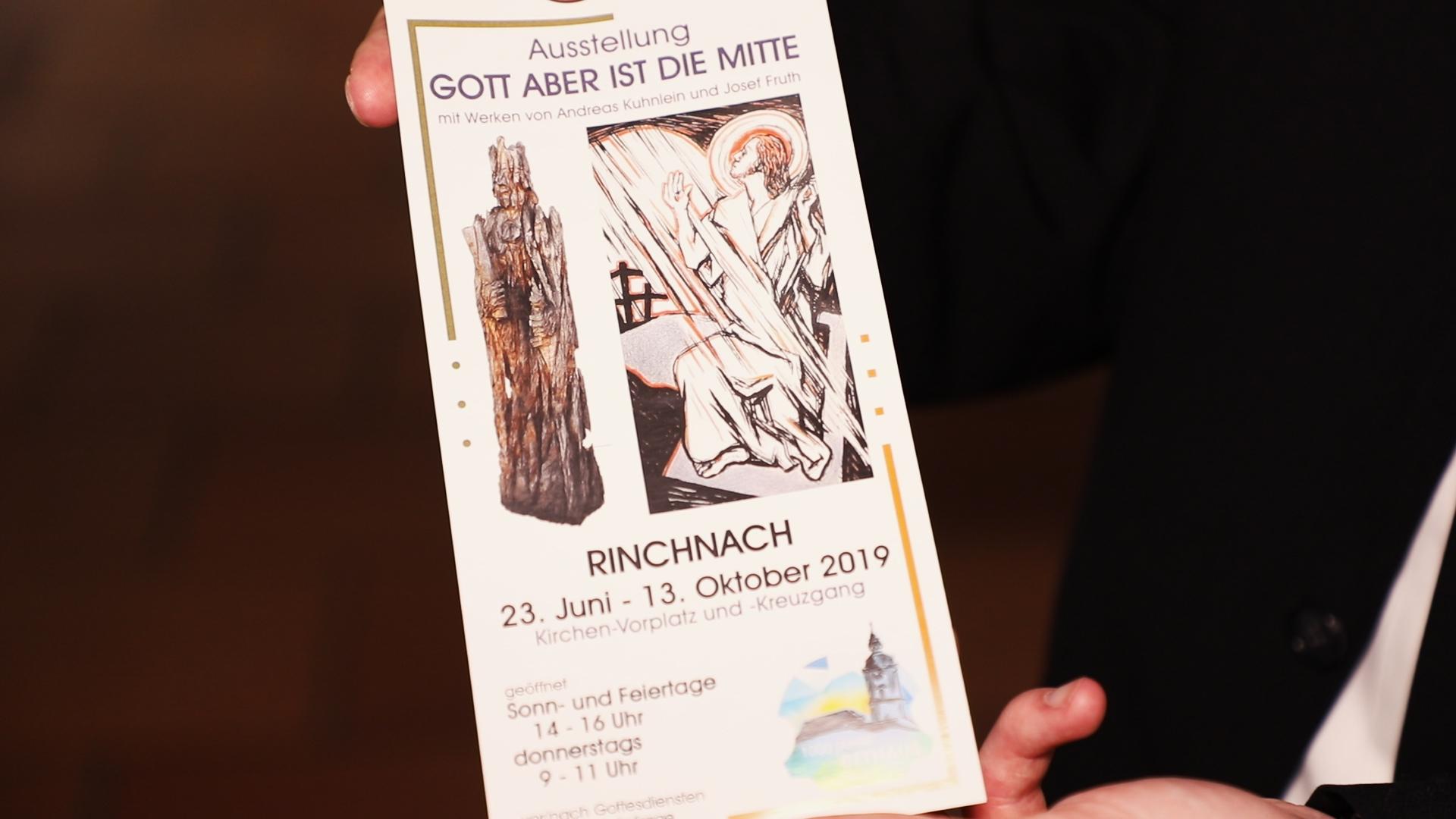 190808_1000-Jahre-Rinchnach_Ausstellung_thumb6