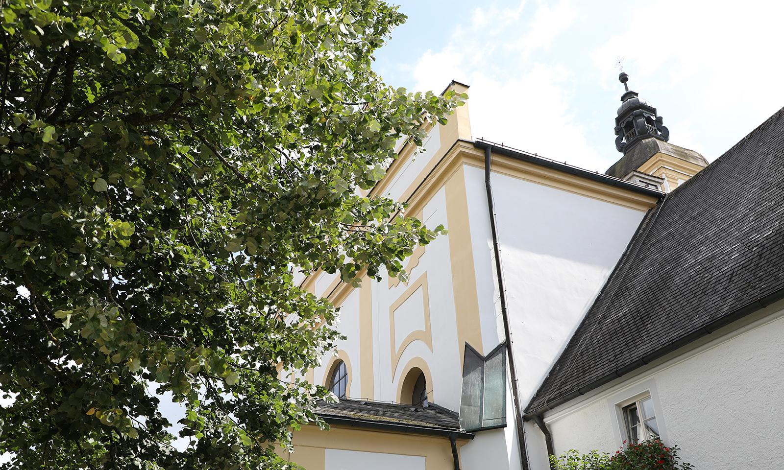 190808_1000-Jahre-Rinchnach_Bethaus_foto2