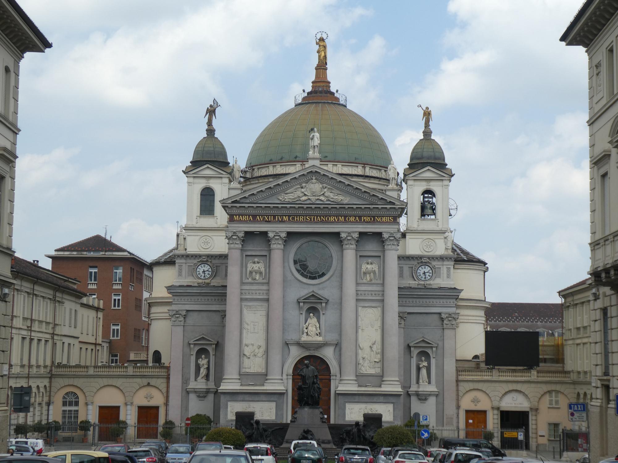 190815_Priesterseminar_Turin5