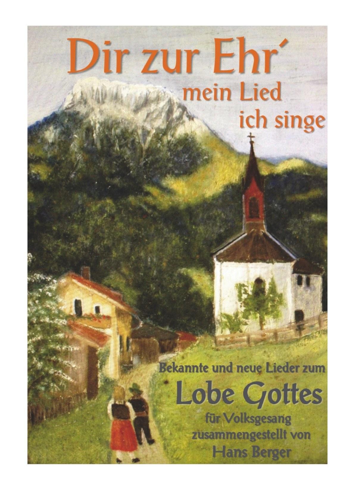 190820_Dir-zur-Ehr-mein-Lied-ich-singe