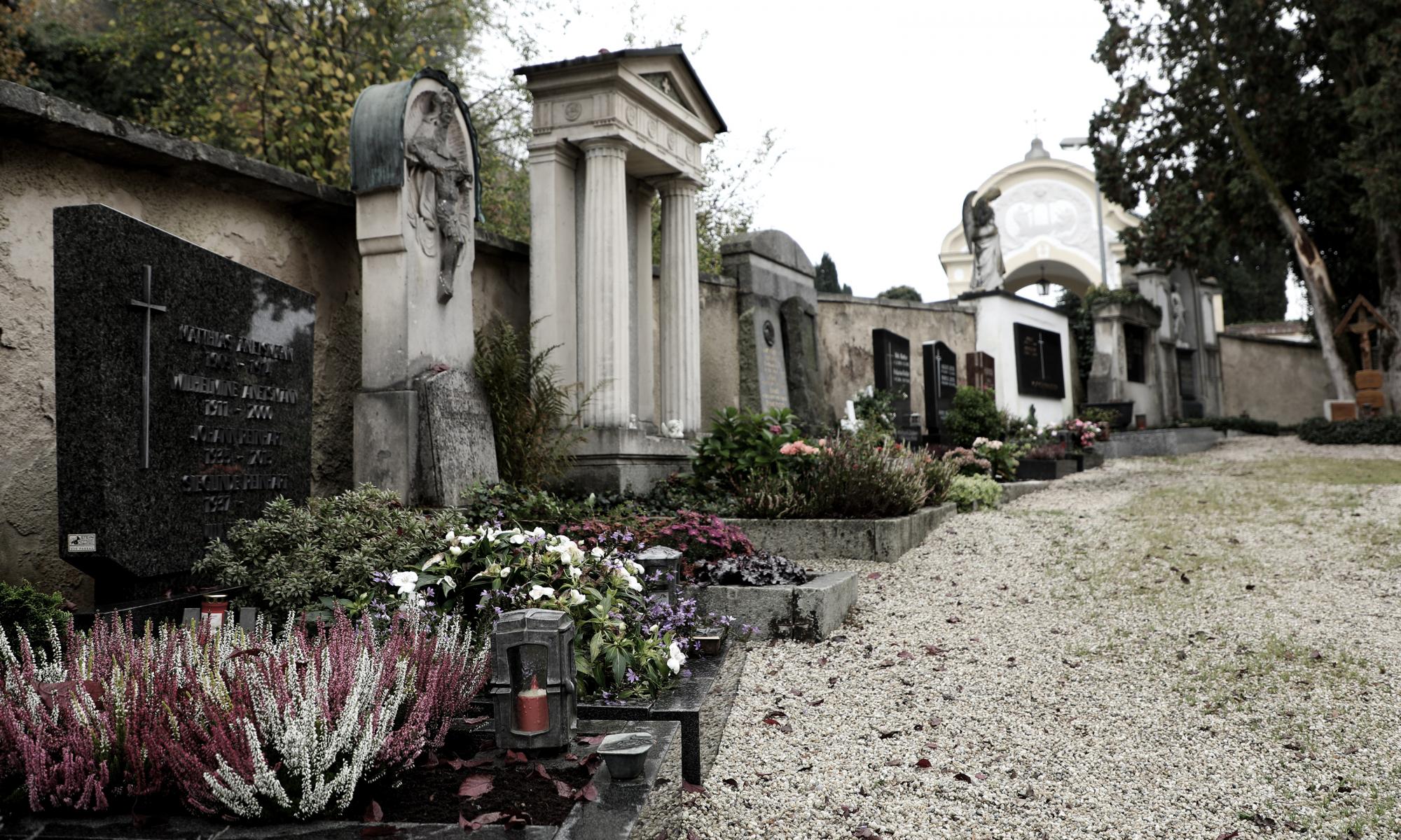191101_Allerheiligen_foto-innstadtfriedhof-SH
