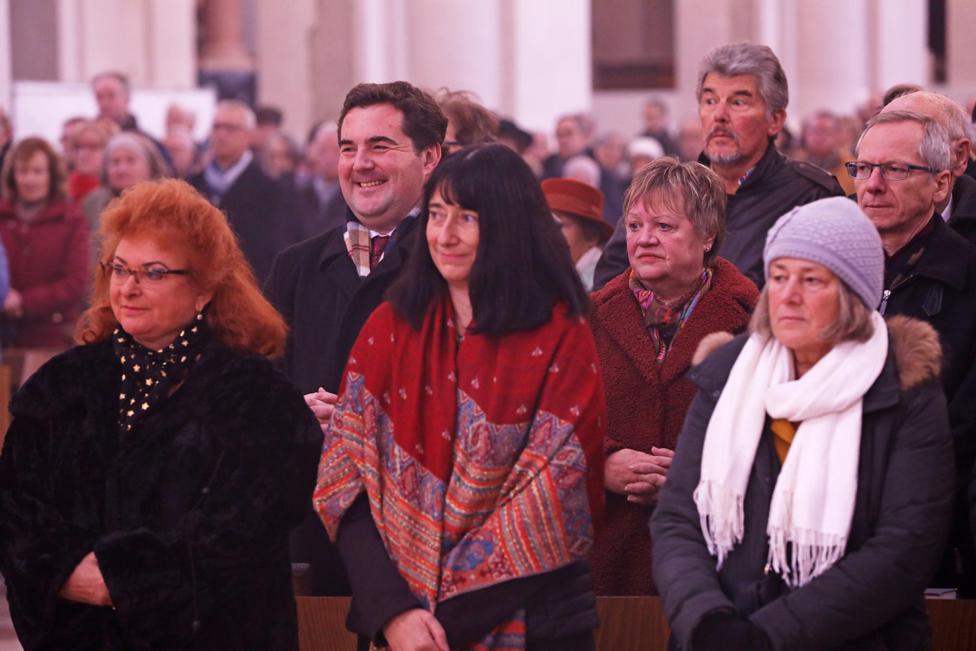 191201_Synodaler-Weg_Gottesdienst_4low