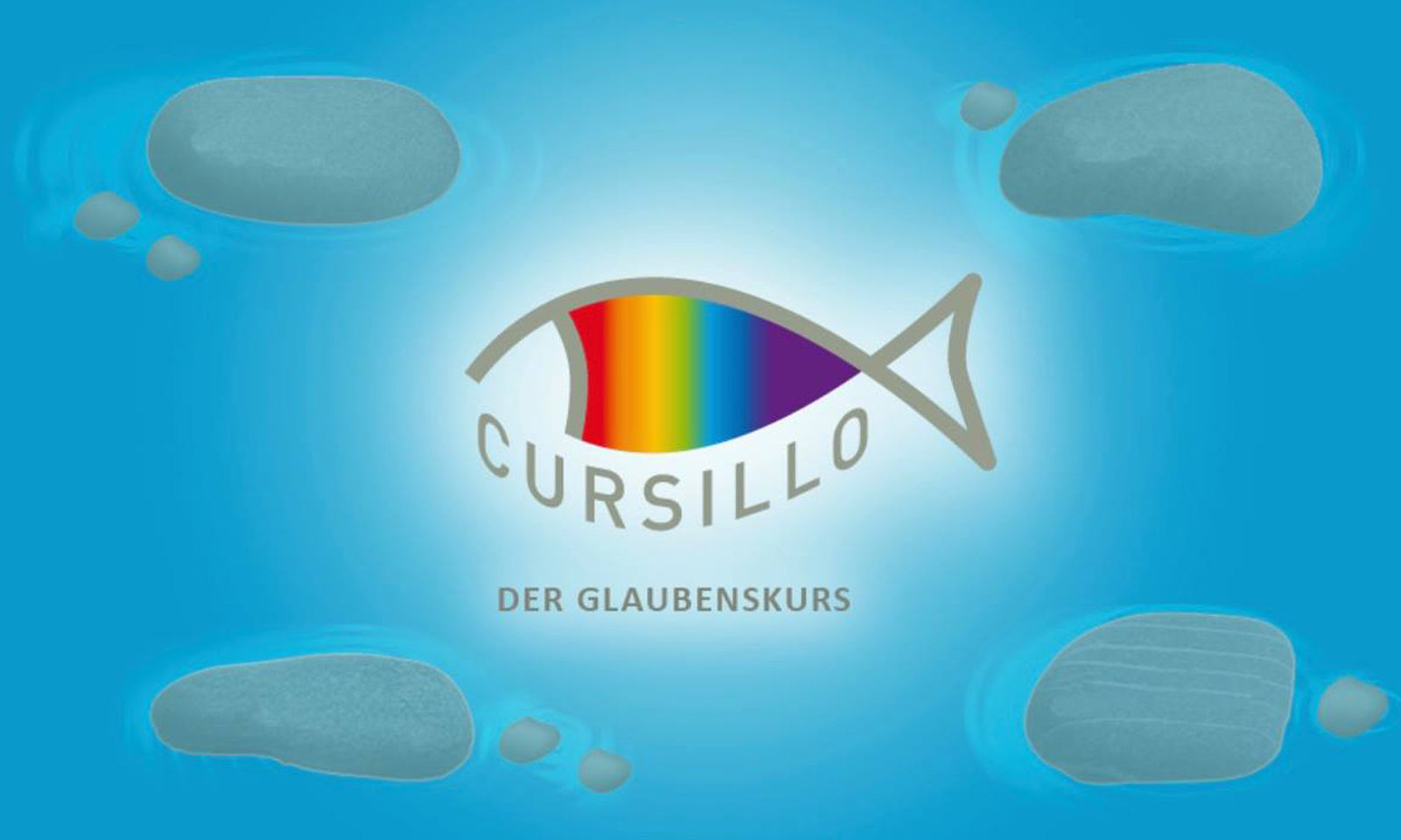 191205_Cursillo-Glaubenskurs_VA1