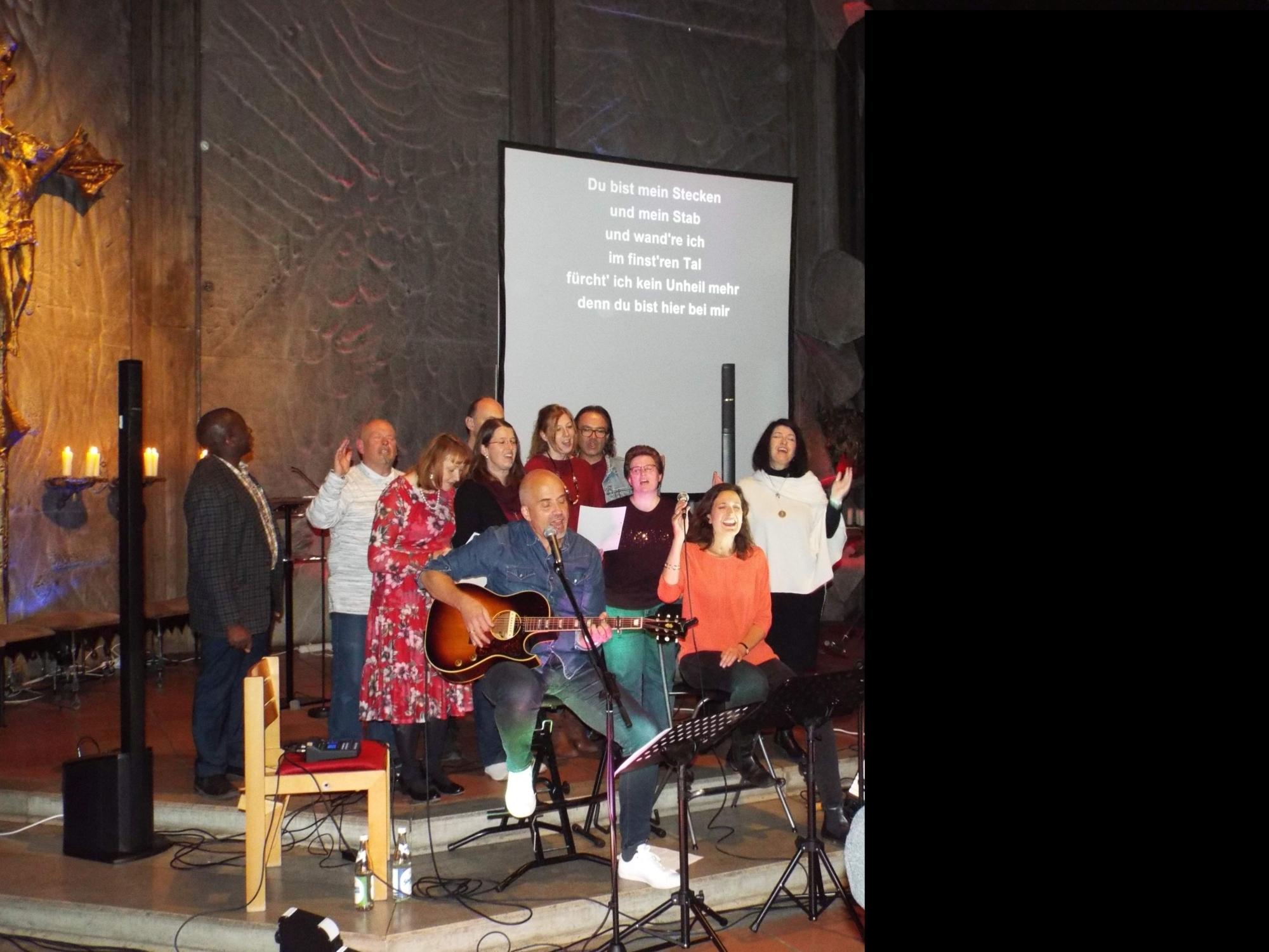 2 Passauer Worship Night Wunderbarer Hirt Z Uuschnitt
