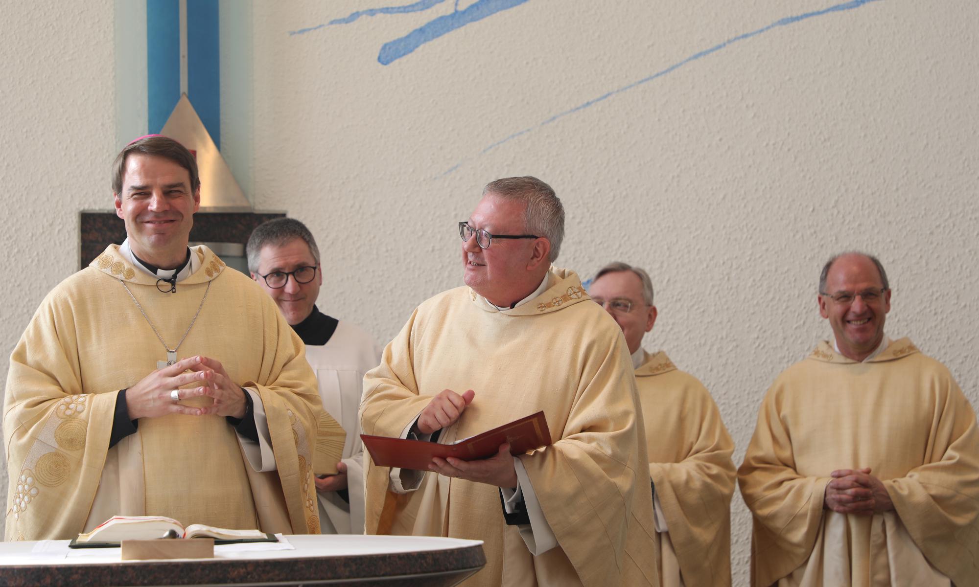 200112 Festakt 60 Jahre Spectrum Kirche foto11