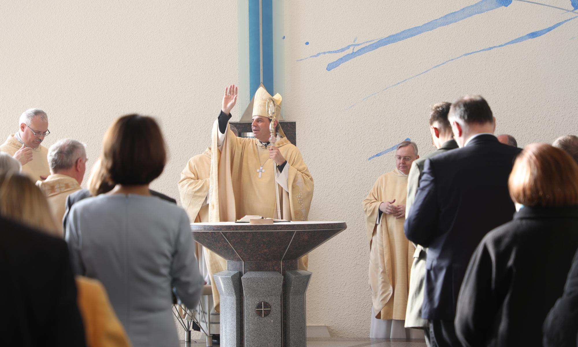 200112 Festakt 60 Jahre Spectrum Kirche foto12