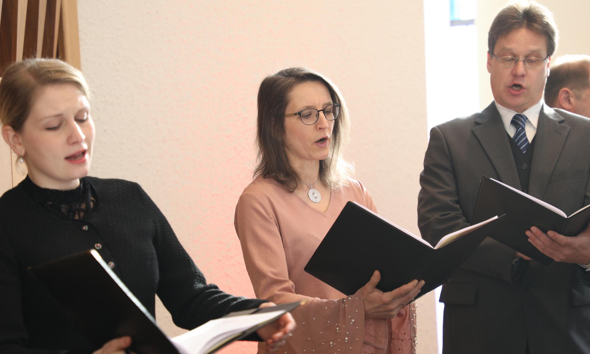 200112 Festakt 60 Jahre Spectrum Kirche foto3