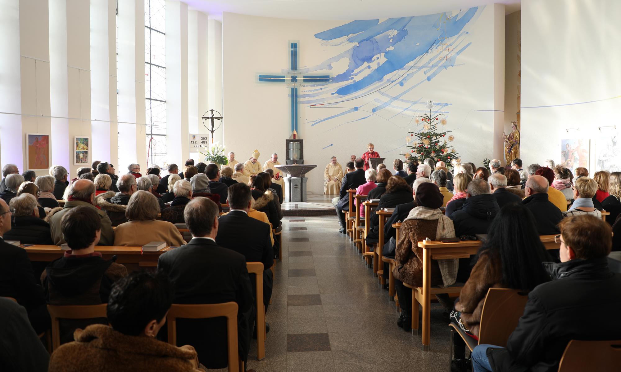 200112 Festakt 60 Jahre Spectrum Kirche foto4