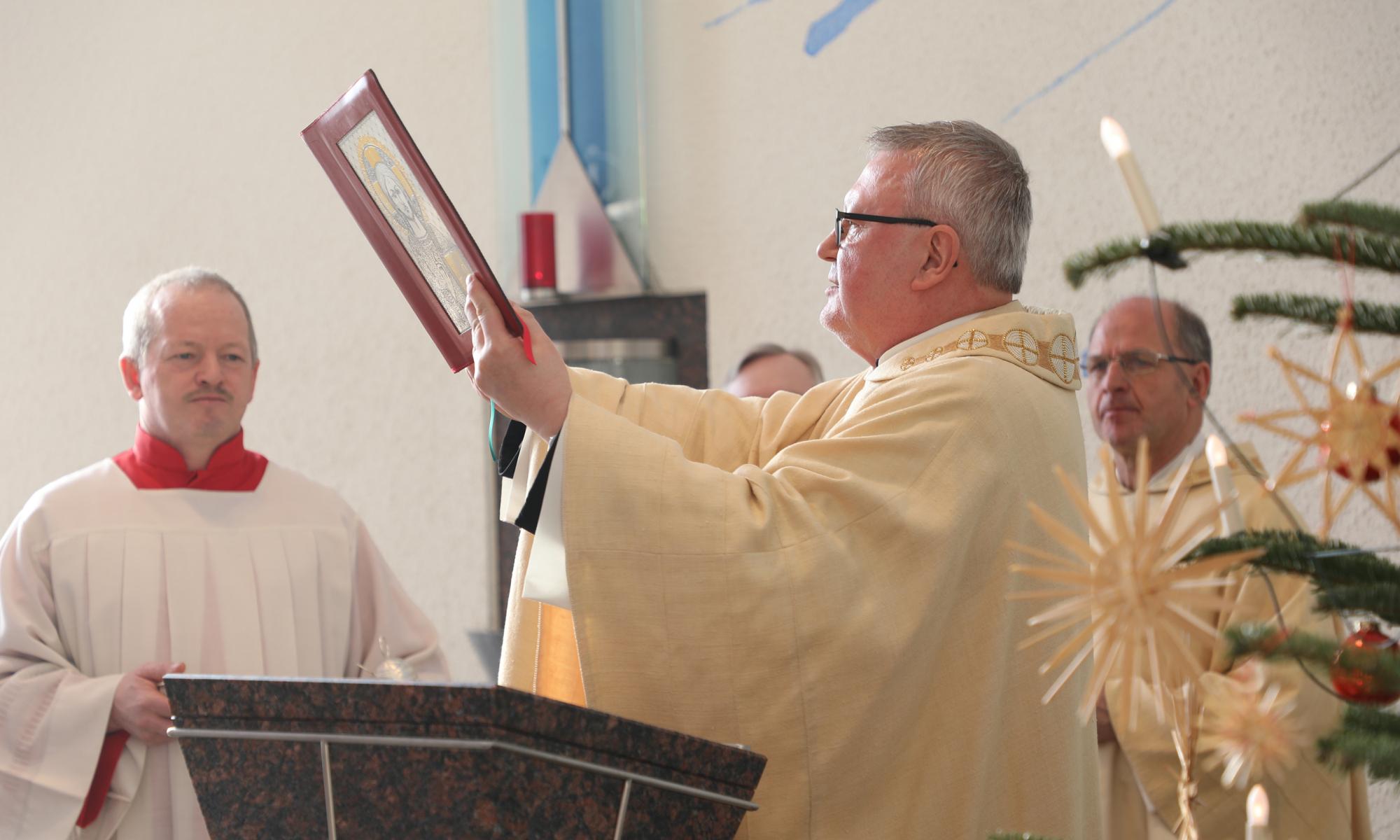 200112 Festakt 60 Jahre Spectrum Kirche foto6