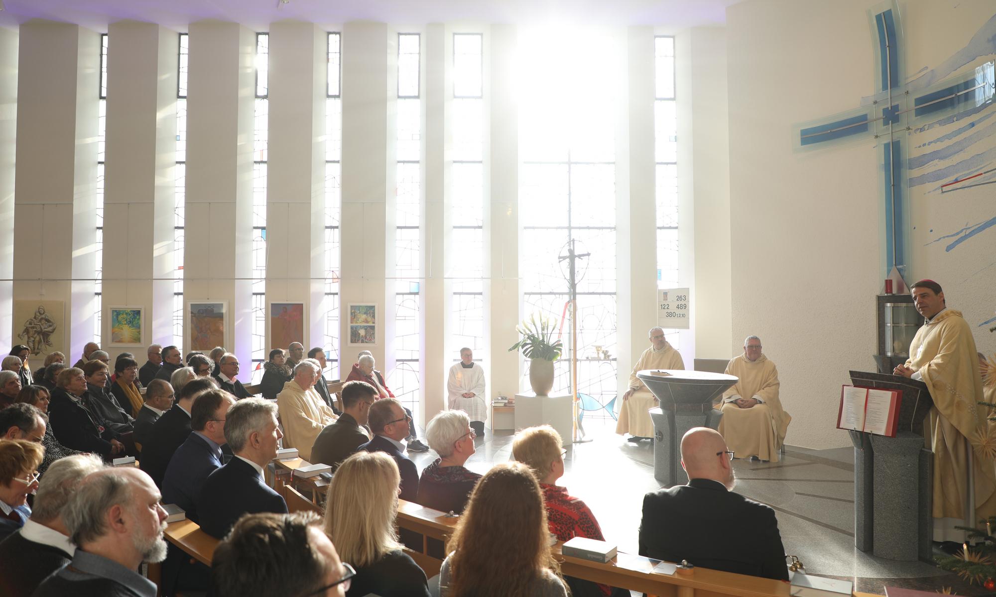 200112 Festakt 60 Jahre Spectrum Kirche foto7