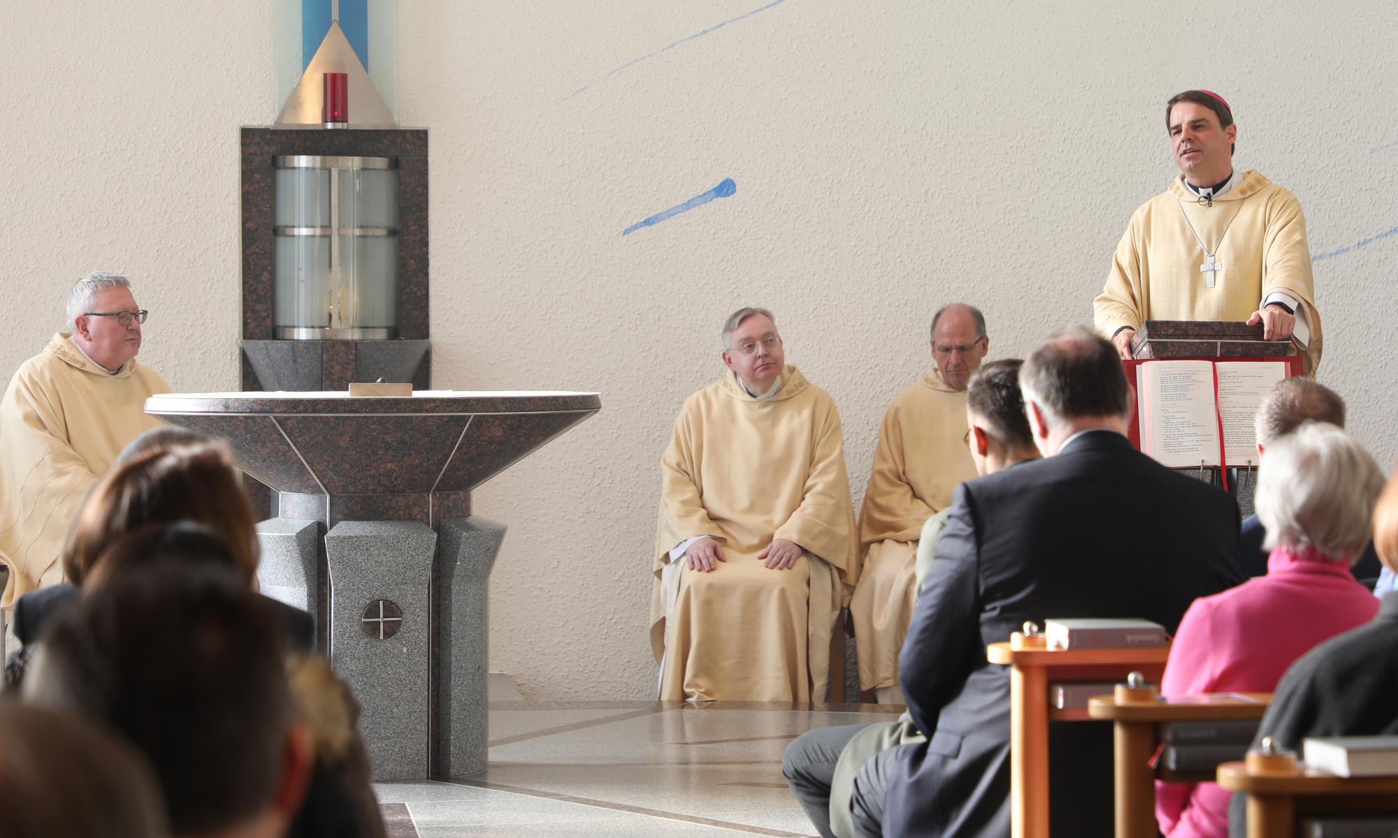 200112 Festakt 60 Jahre Spectrum Kirche foto8