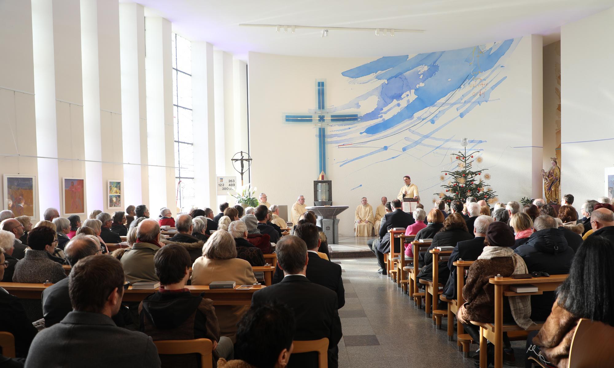 200112 Festakt 60 Jahre Spectrum Kirche foto9