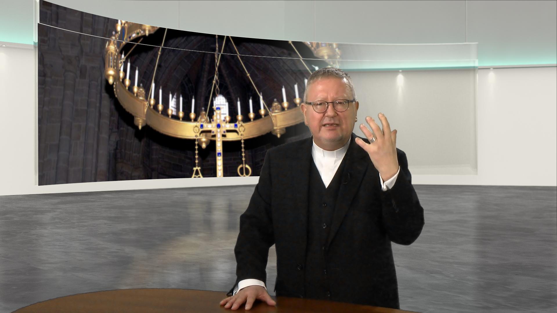 200119 Predigt Kirchgessner title