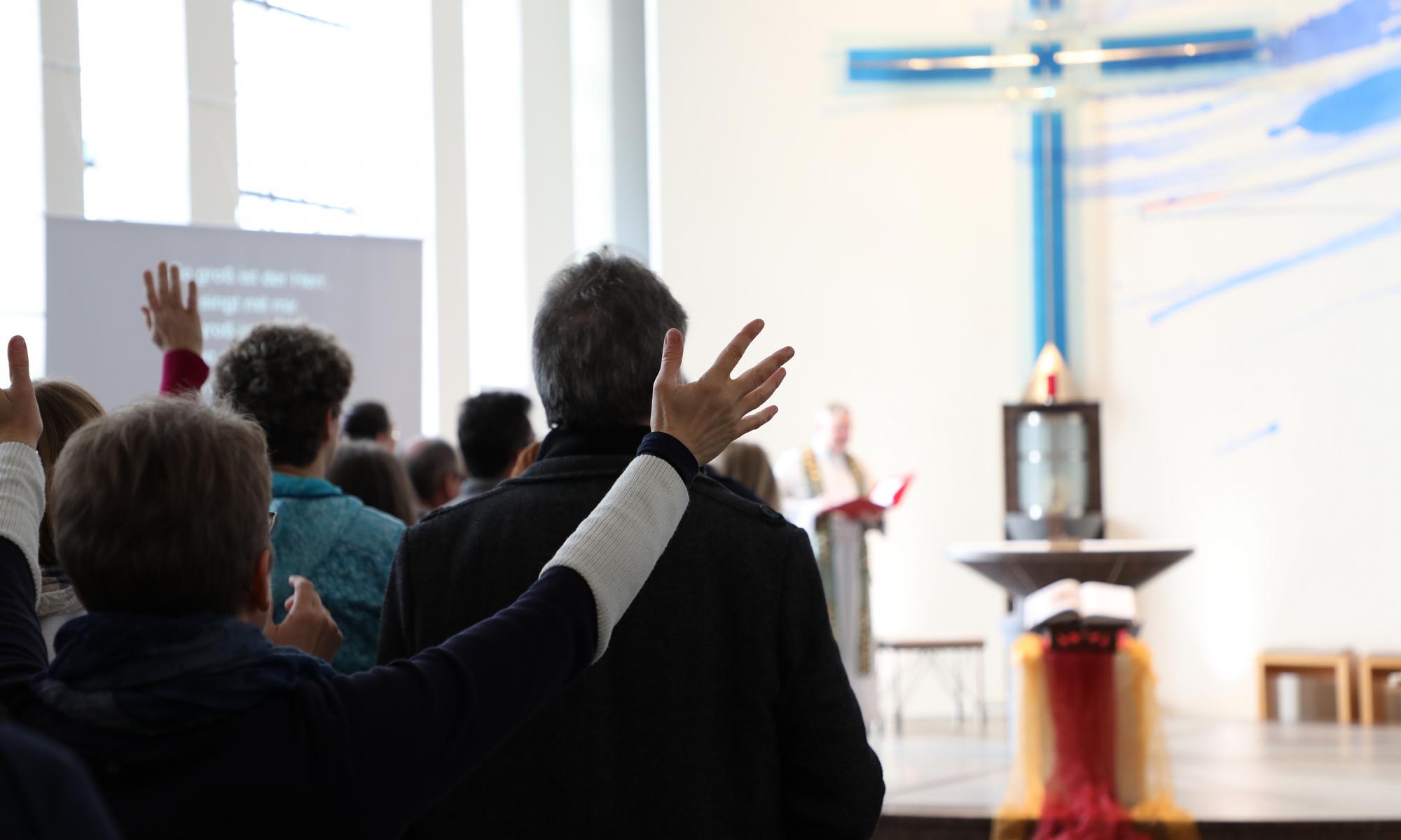 200208 Studientag Neuevangelisierung foto1