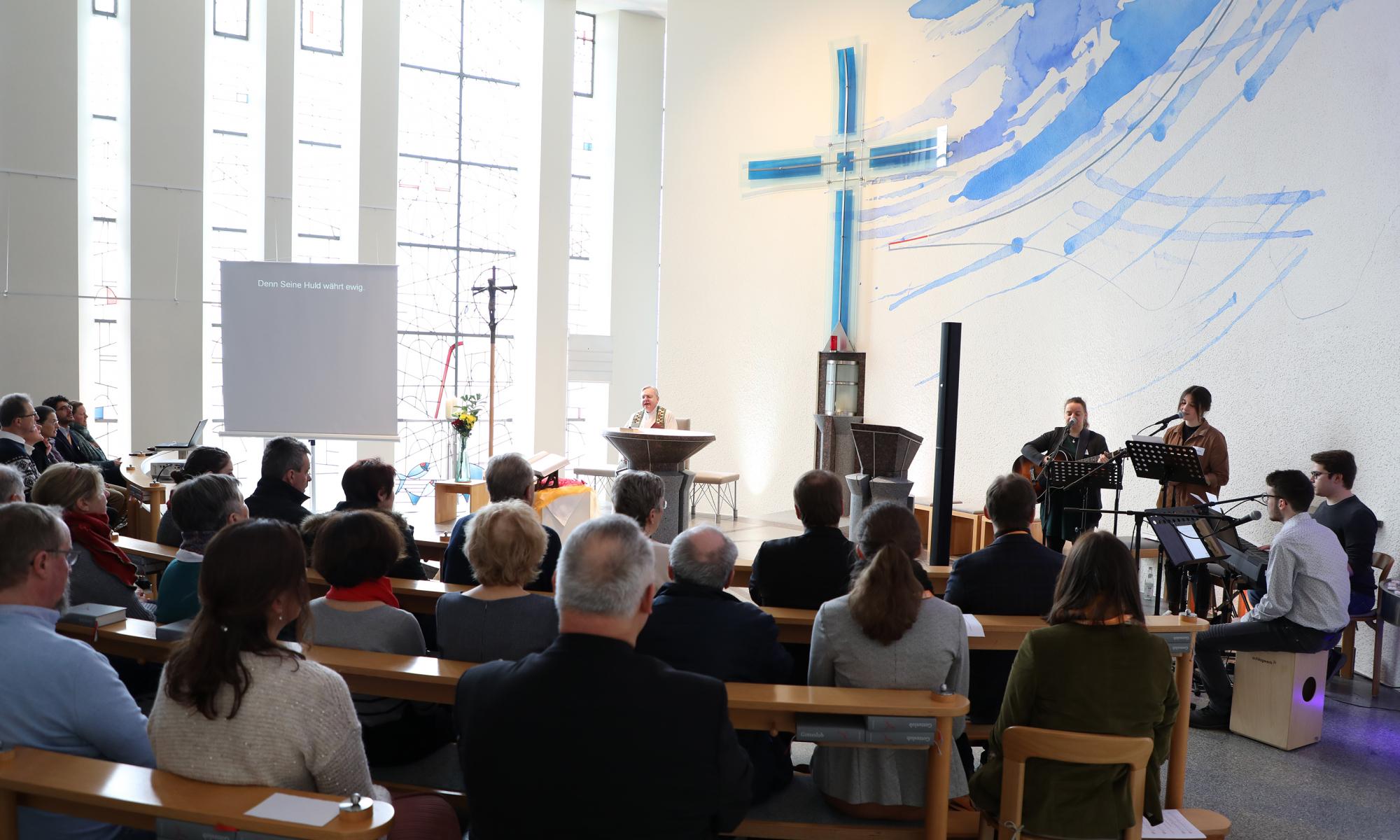 200208 Studientag Neuevangelisierung foto3
