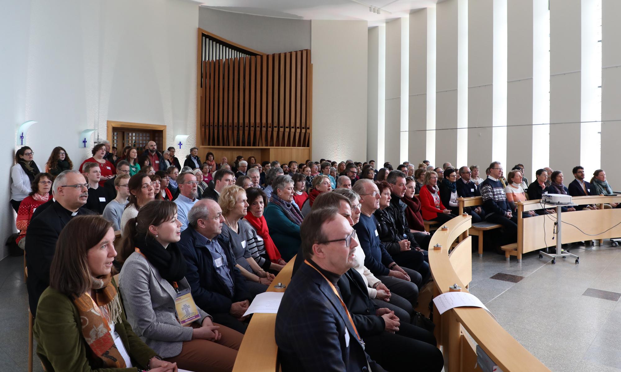 200208 Studientag Neuevangelisierung foto4