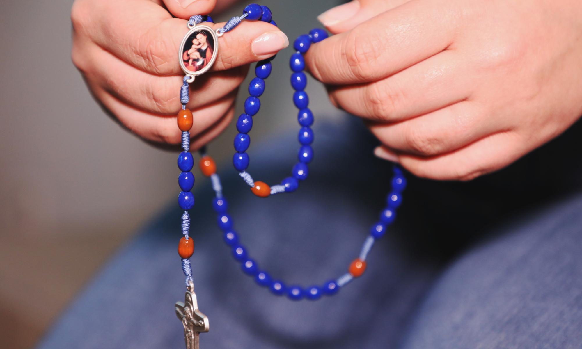 200330 Gebetskette online