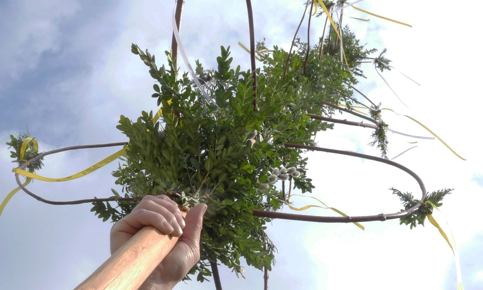 200405 Palmsonntag foto1 MF