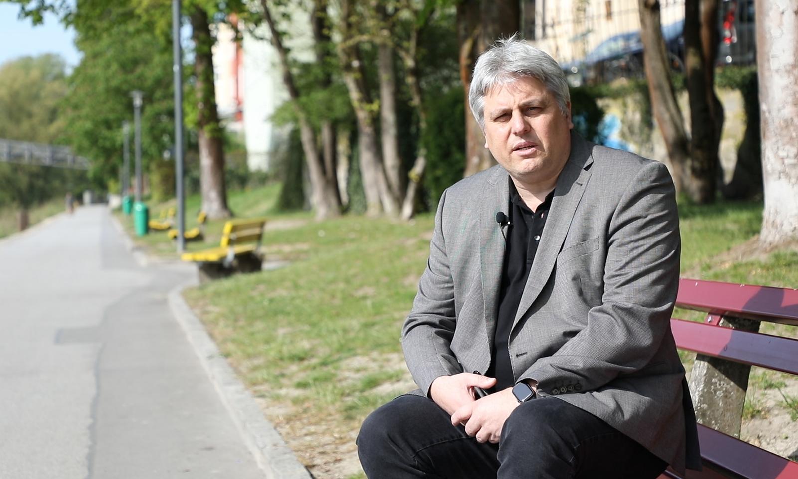 200424 JUFA Entfaellt Interview foto1 Wolfgang de Jong SH
