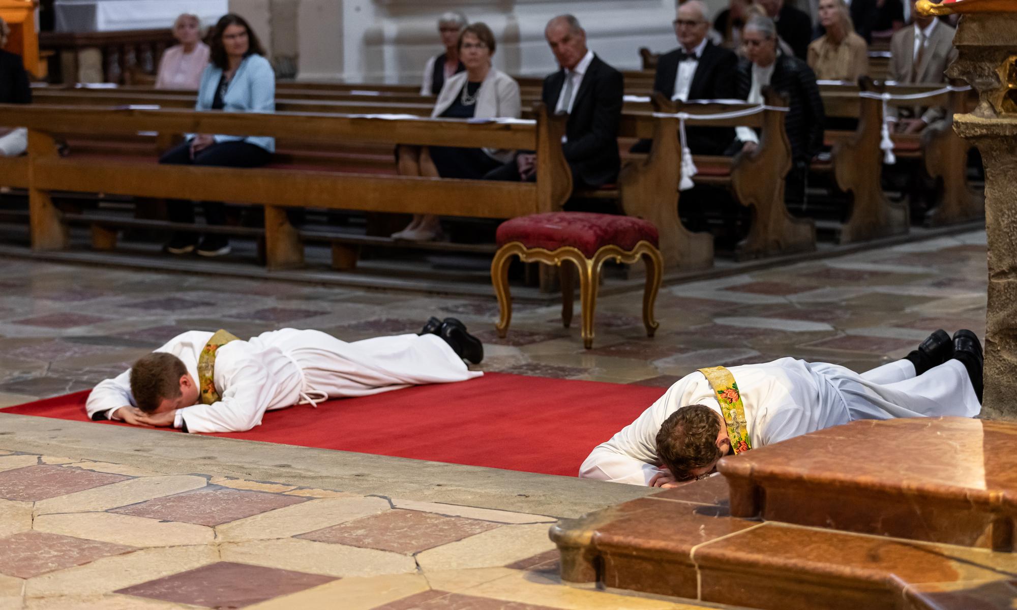 200627 Priesterweihe foto2 Simona Kehl
