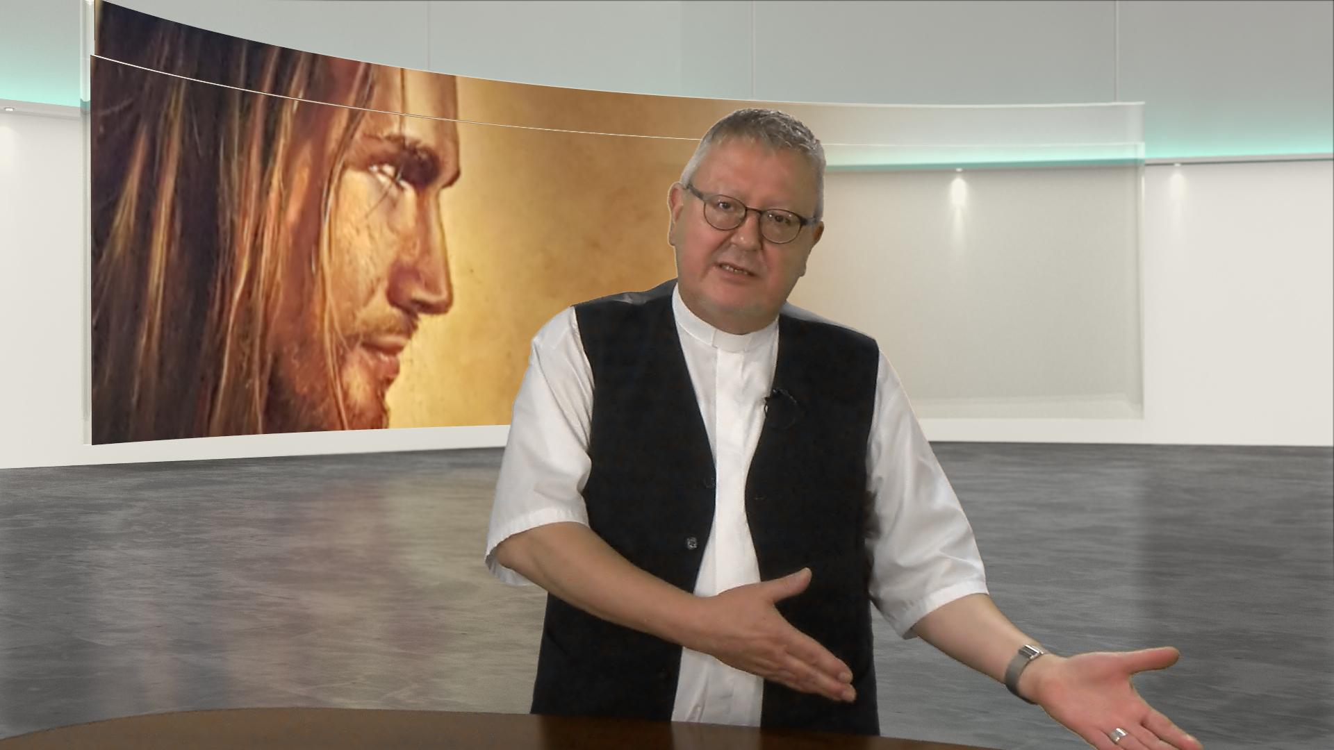 200719 Predigt Kirchgessner title