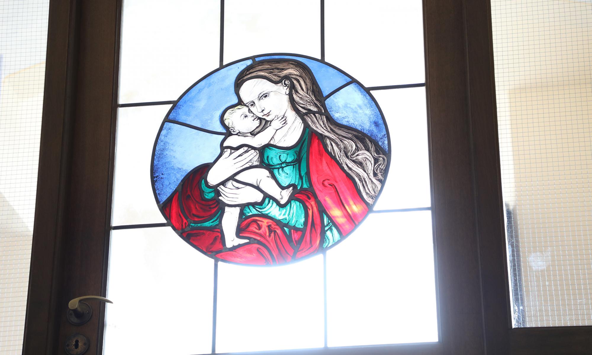 200720 Pilgerziel Mariahilfstiege foto9 SH
